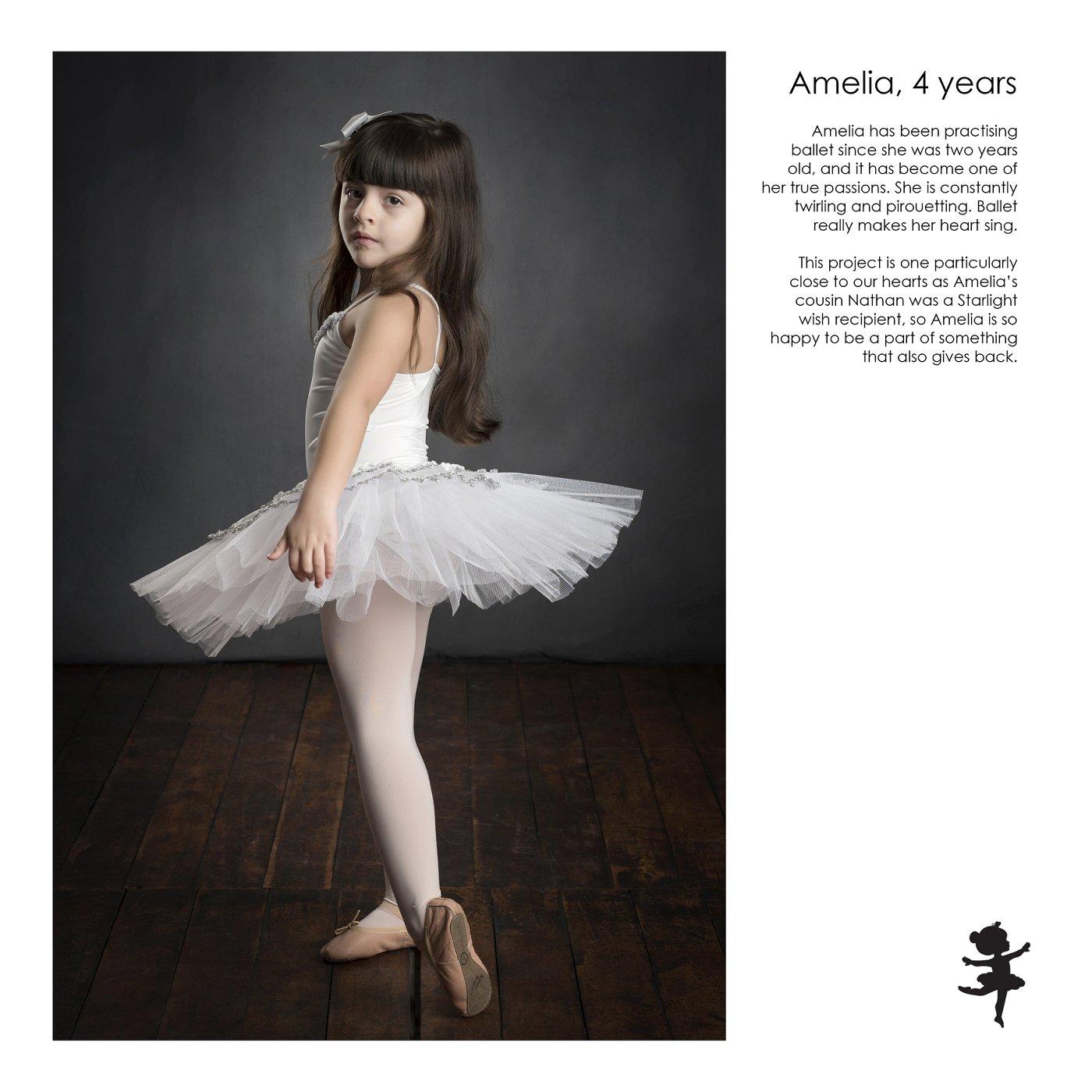 ballet-photographer-sydney (32).jpg