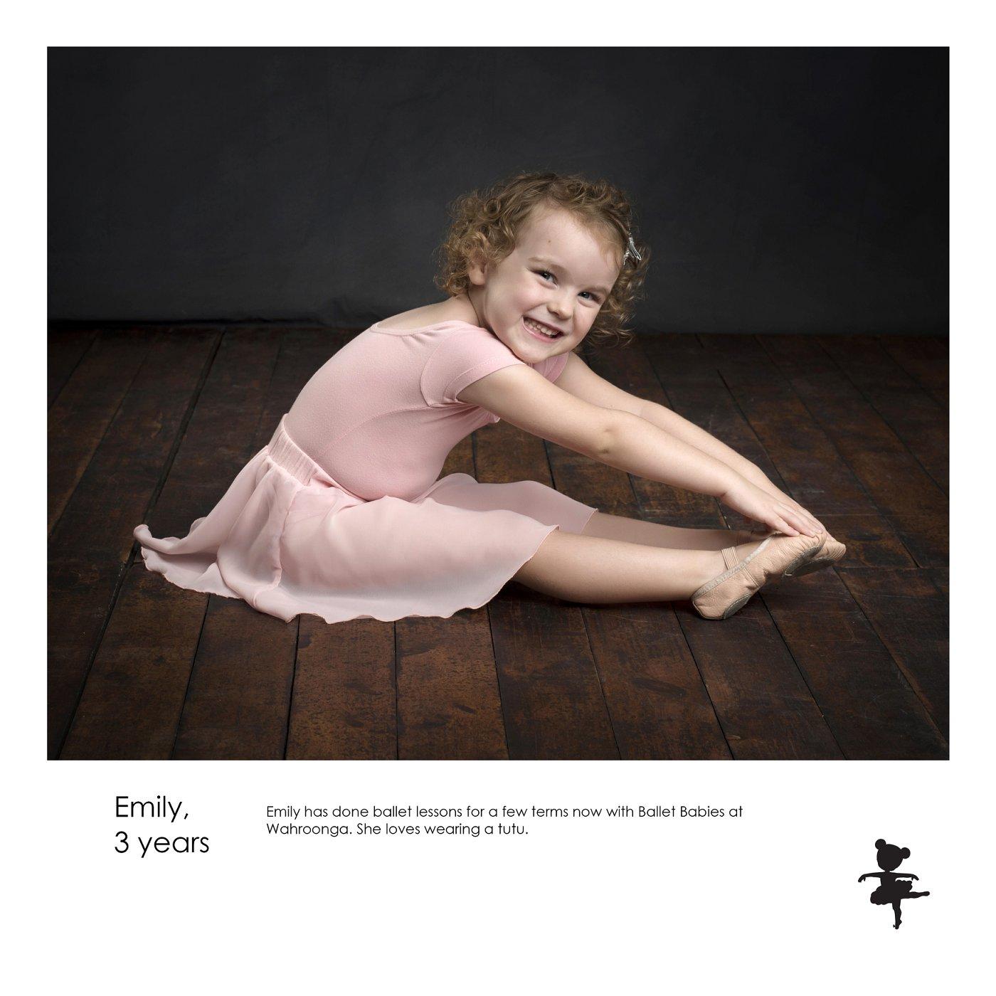 ballet-photographer-sydney (33).jpg
