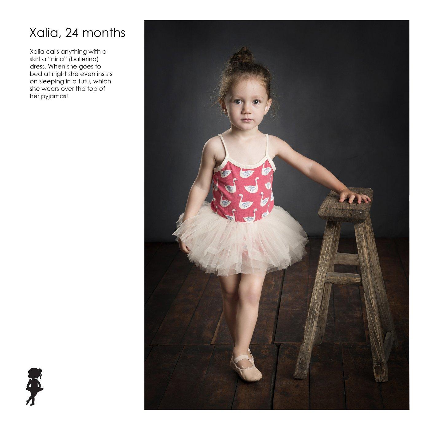 ballet-photographer-sydney (36).jpg