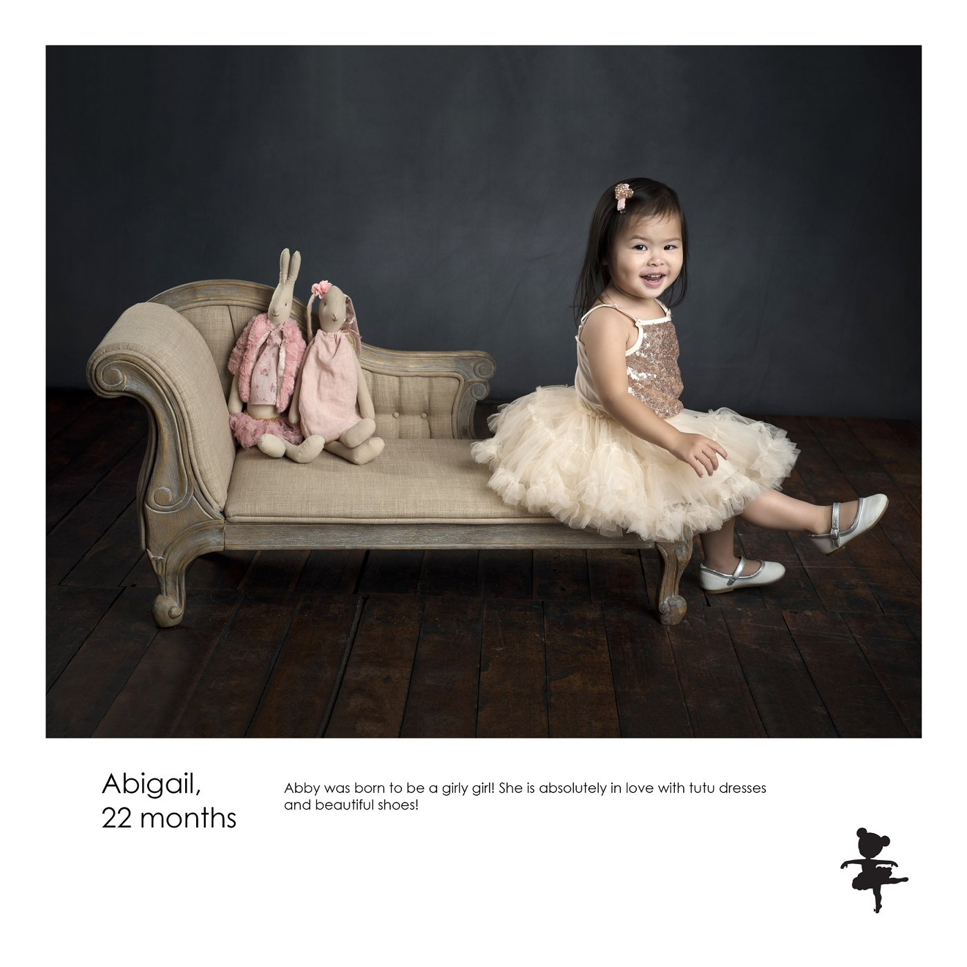 ballet-photographer-sydney (37).jpg