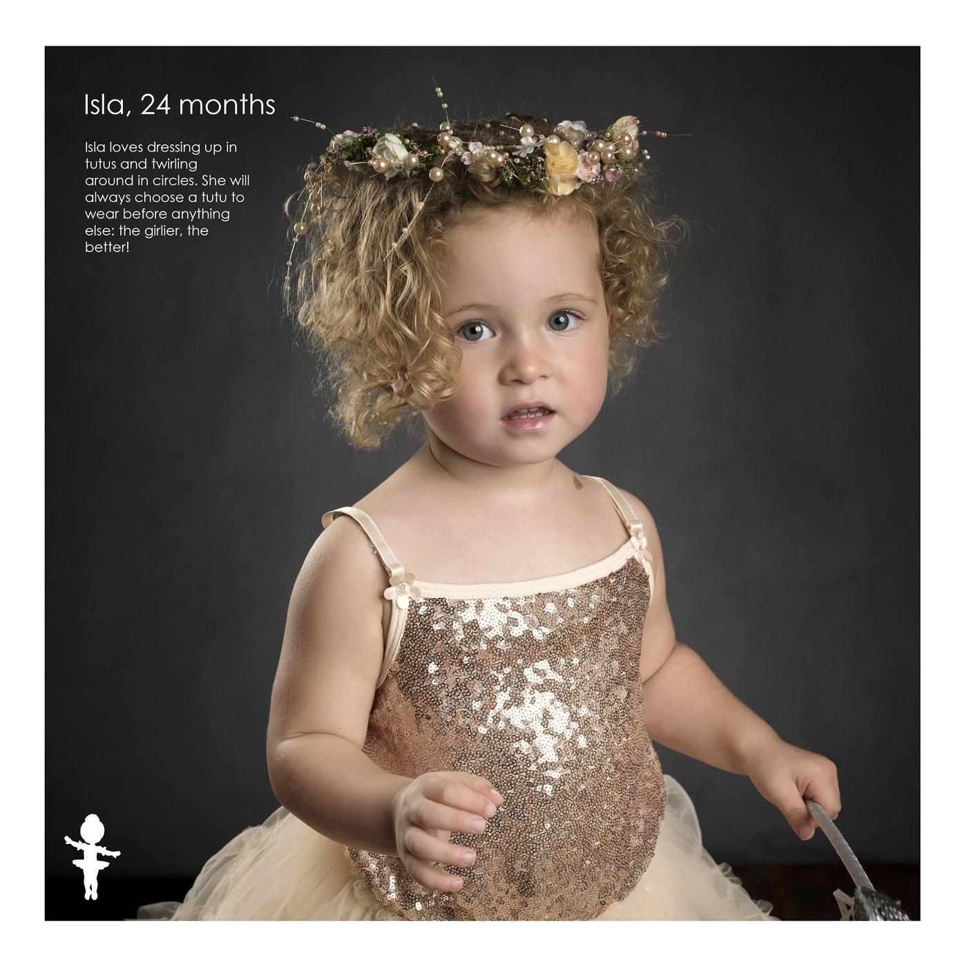 ballet-photographer-sydney (38).jpg