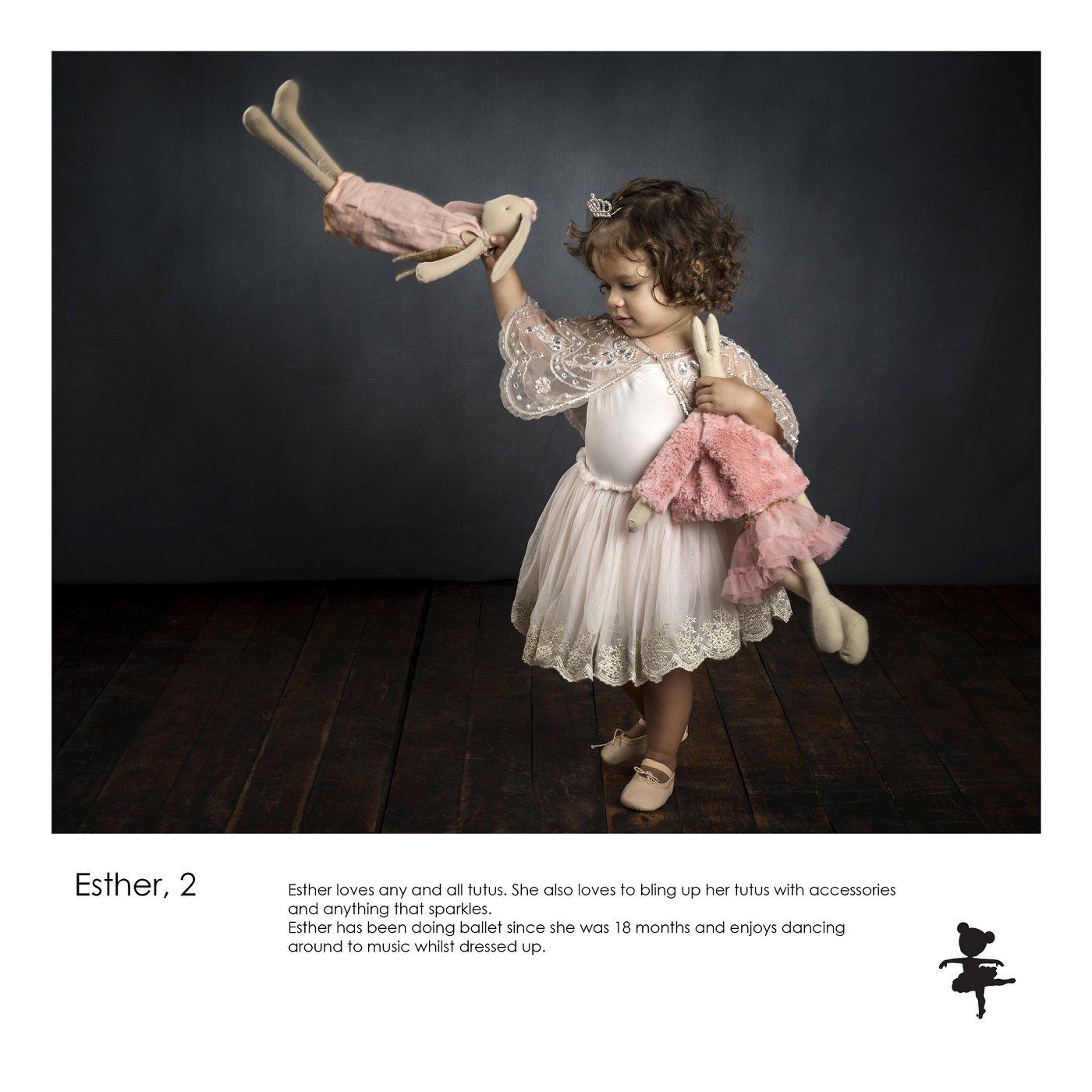 ballet-photographer-sydney (39).jpg