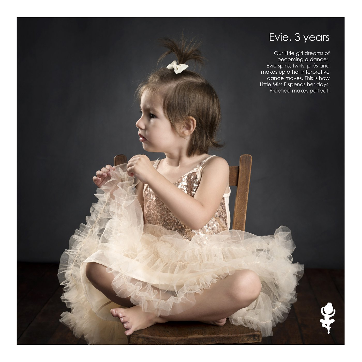 ballet-photographer-sydney (40).jpg