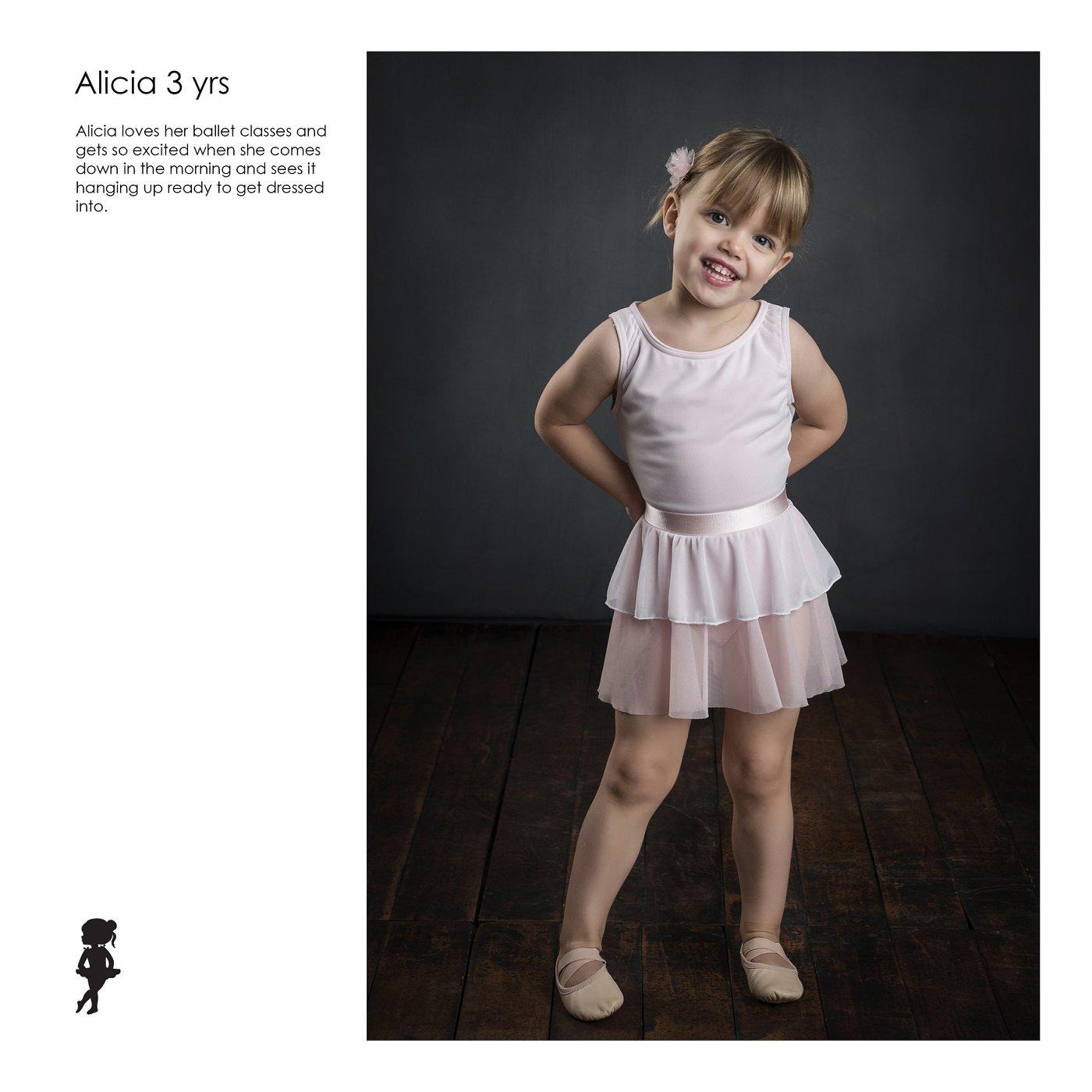 ballet-photographer-sydney (41).jpg