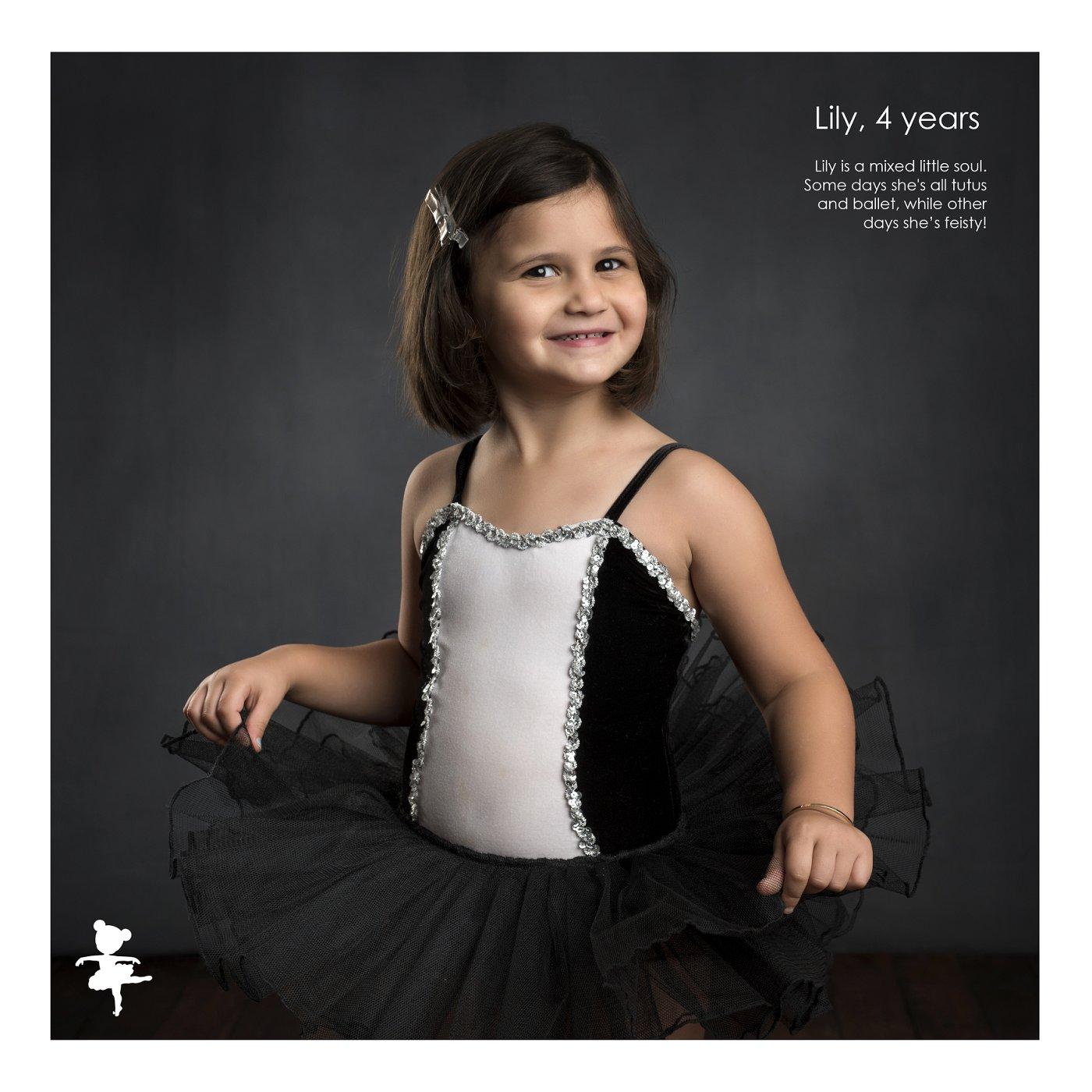 ballet-photographer-sydney (42).jpg