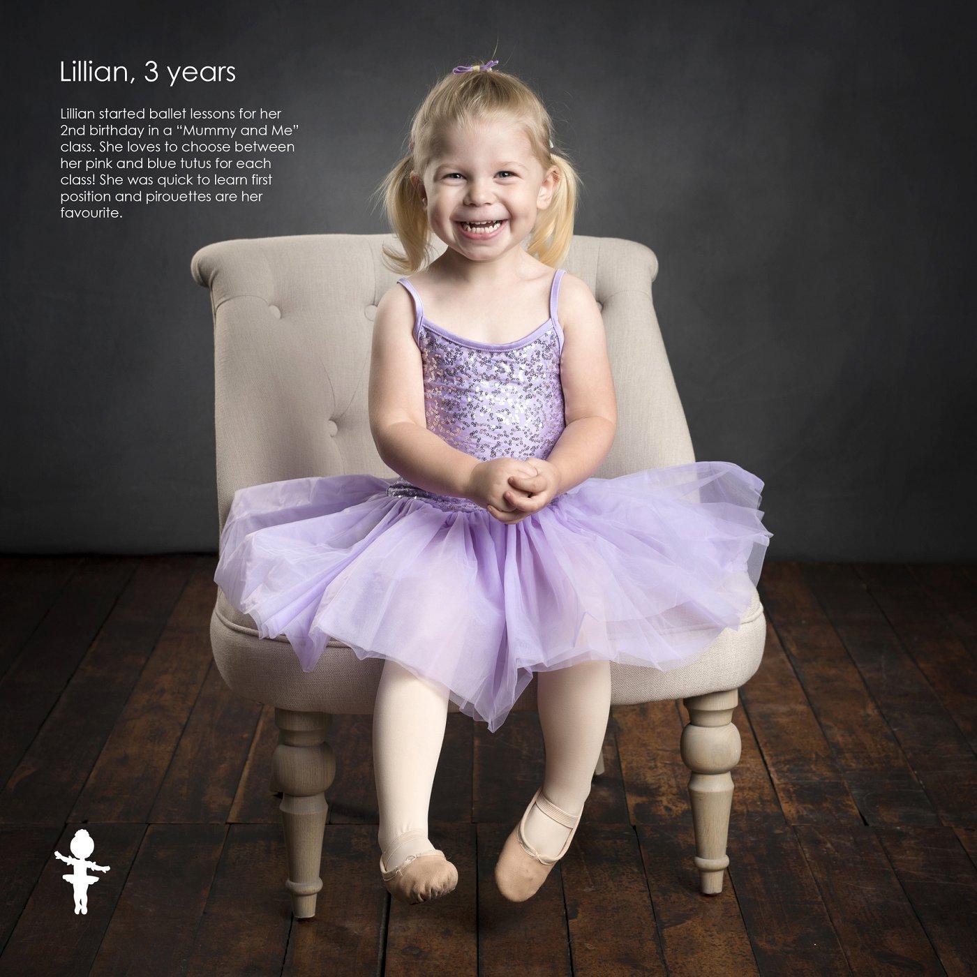 ballet-photographer-sydney (43).jpg