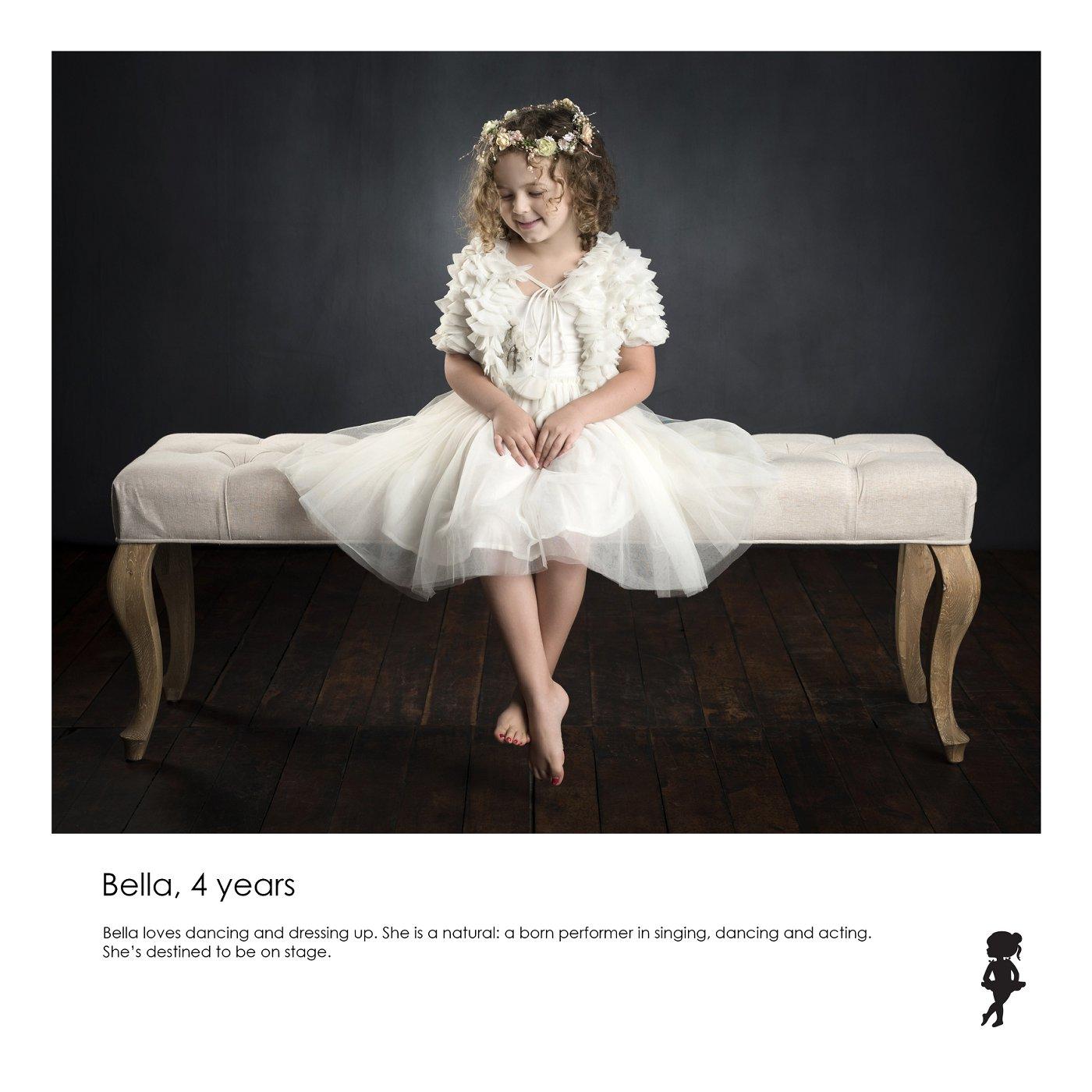 ballet-photographer-sydney (44).jpg