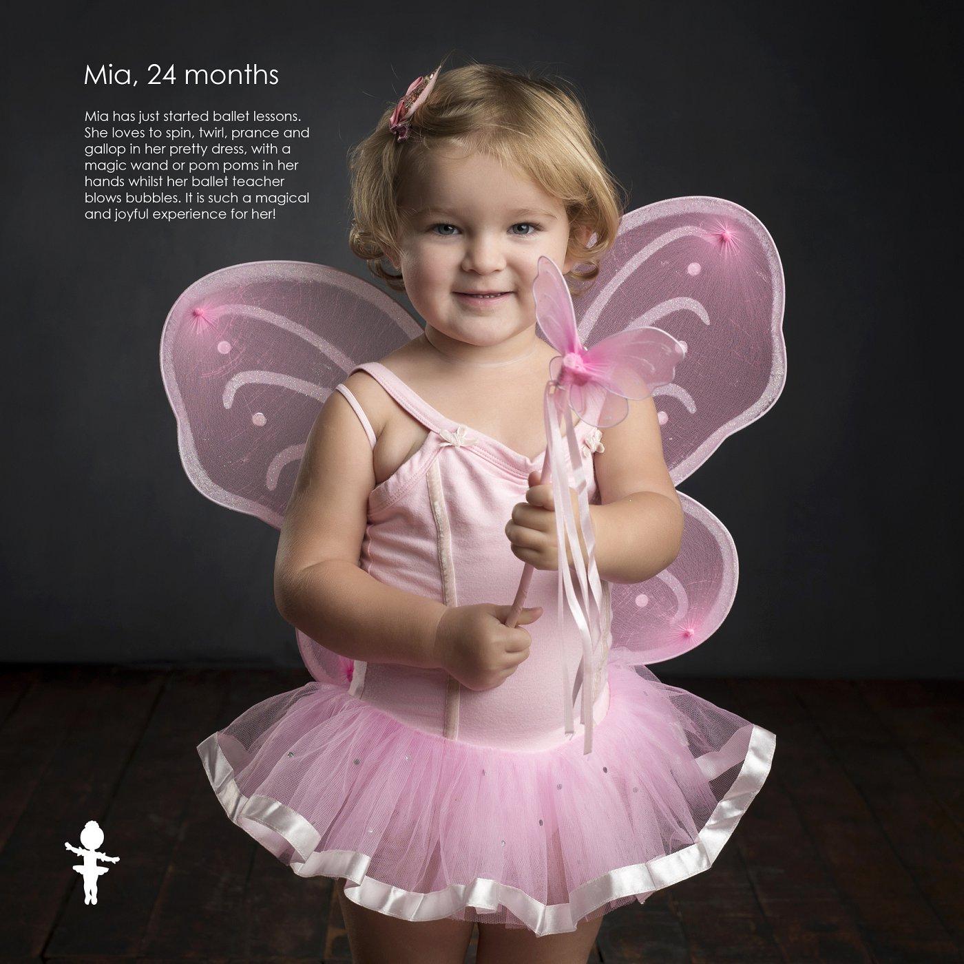 ballet-photographer-sydney (45).jpg