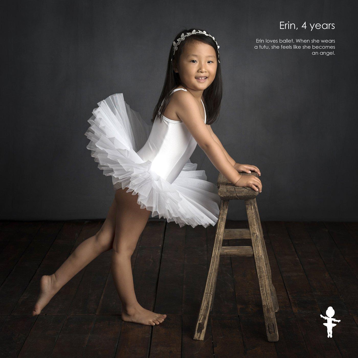 ballet-photographer-sydney (46).jpg