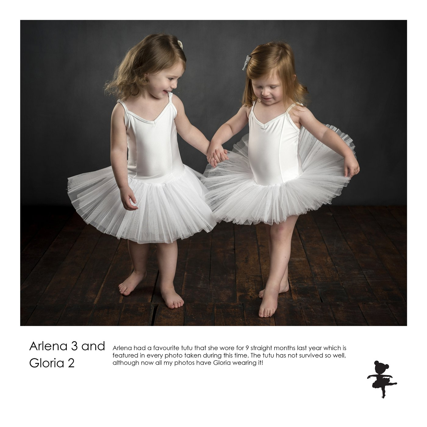 ballet-photographer-sydney (47).jpg