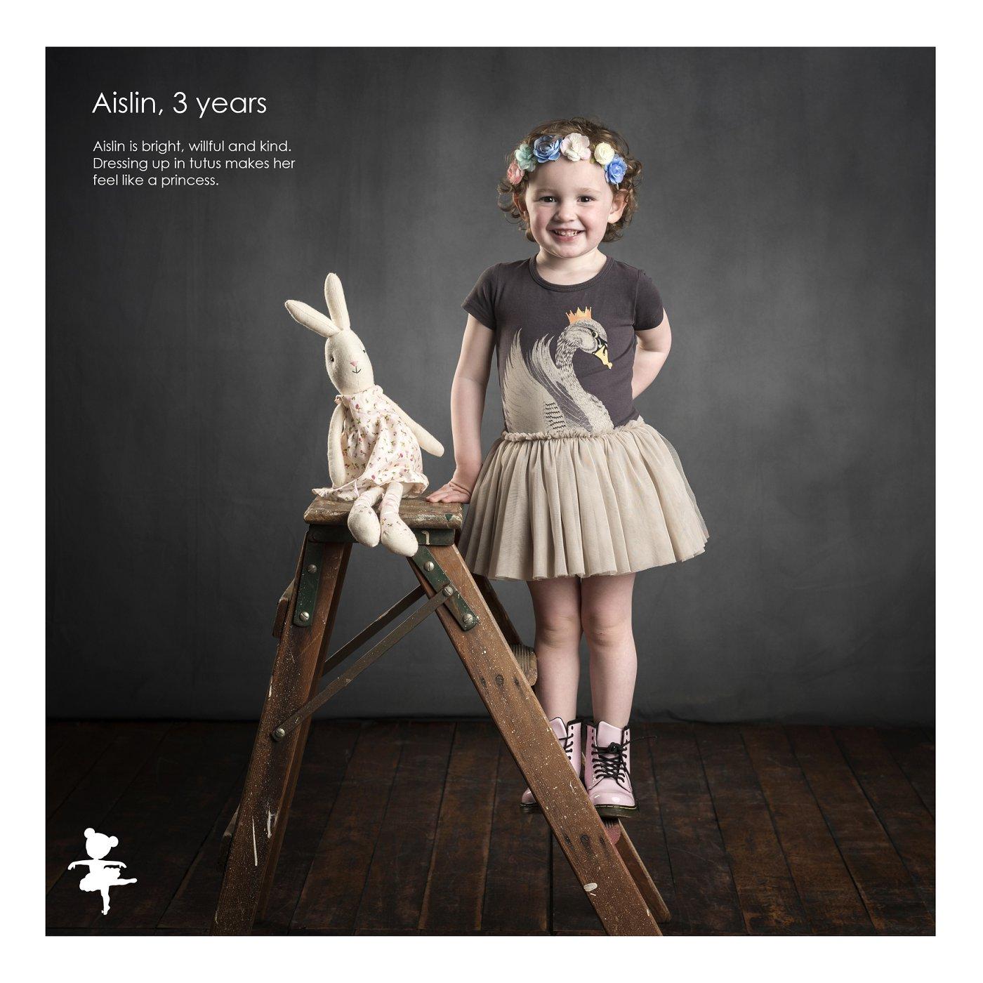 ballet-photographer-sydney (48).jpg
