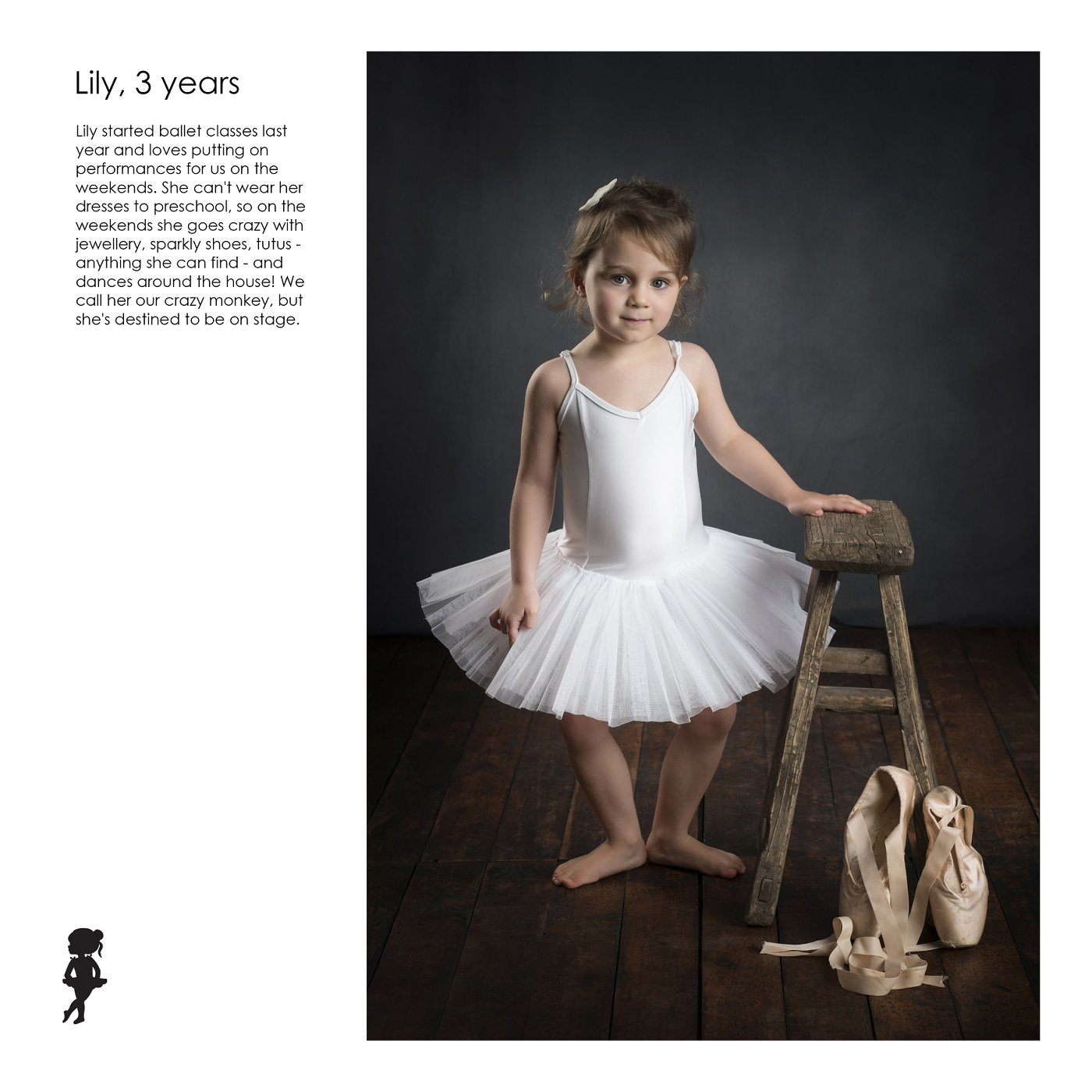 ballet-photographer-sydney (49).jpg