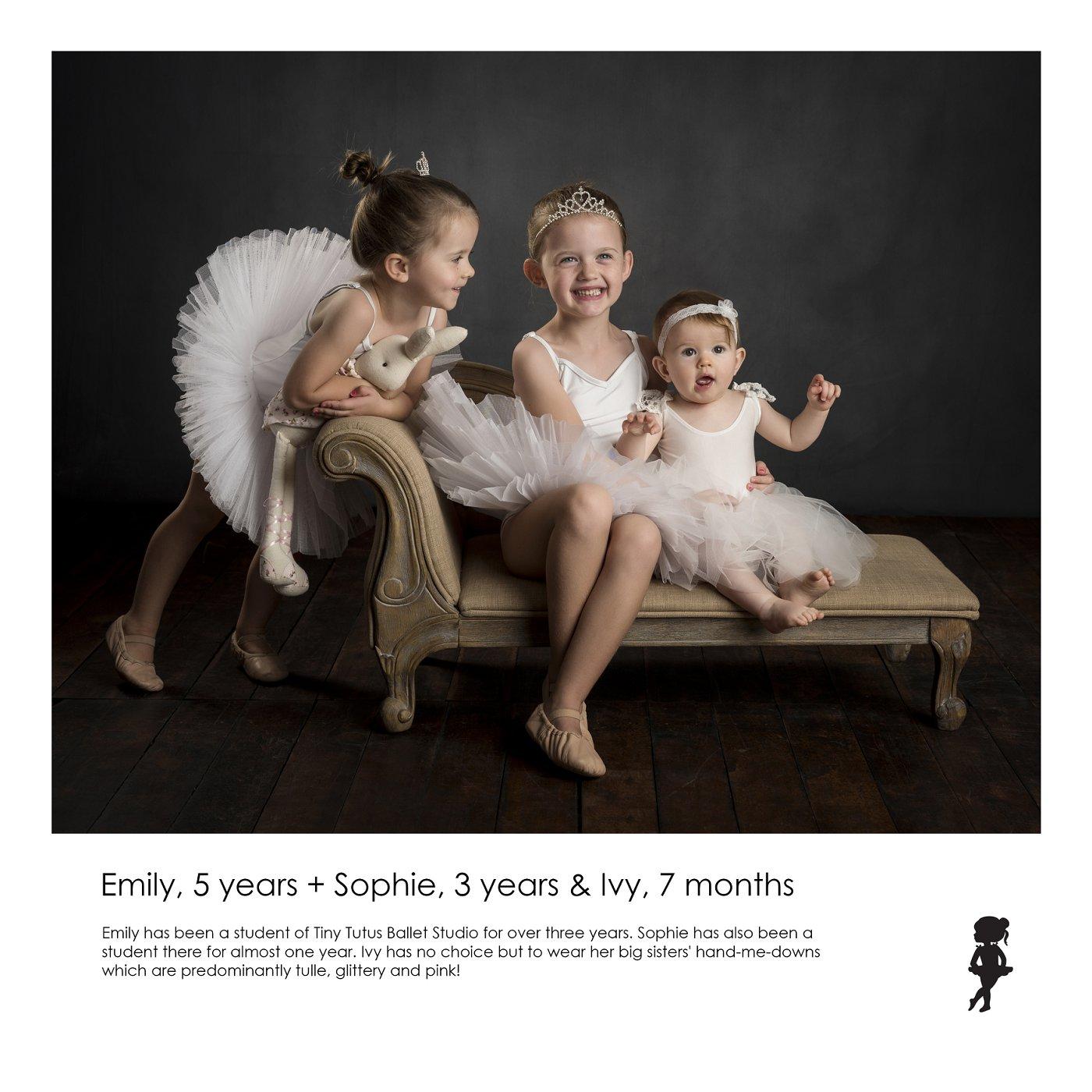 ballet-photographer-sydney (50).jpg