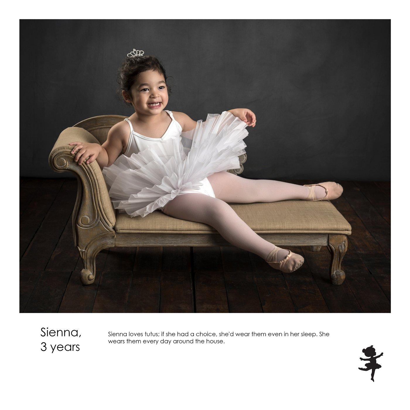 ballet-photographer-sydney (51).jpg