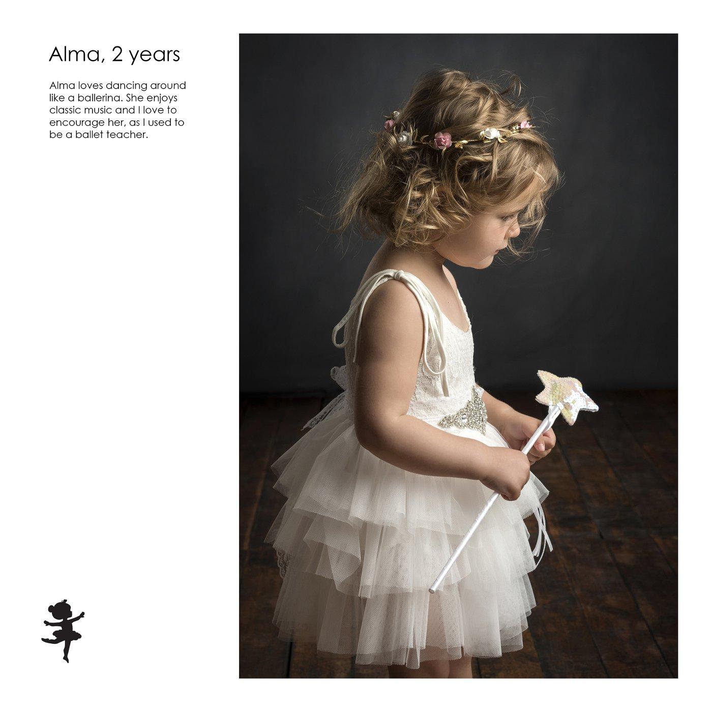 ballet-photographer-sydney (53).jpg