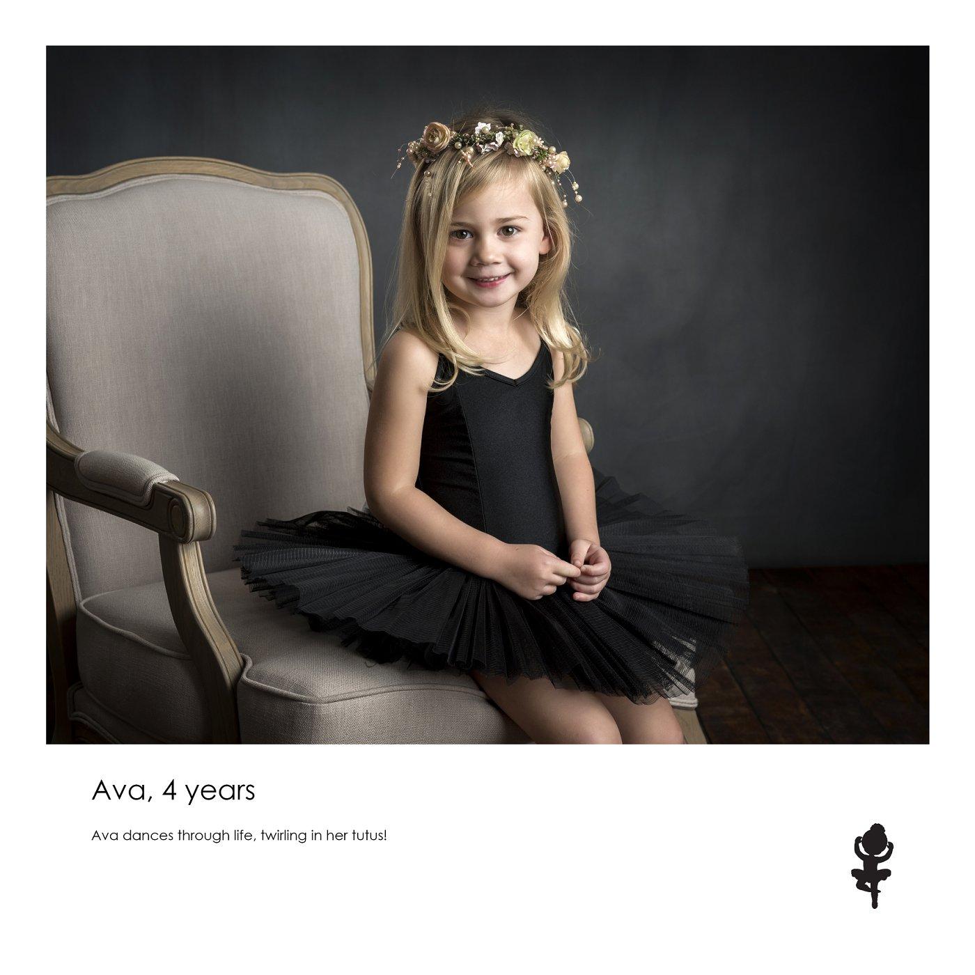 ballet-photographer-sydney (55).jpg