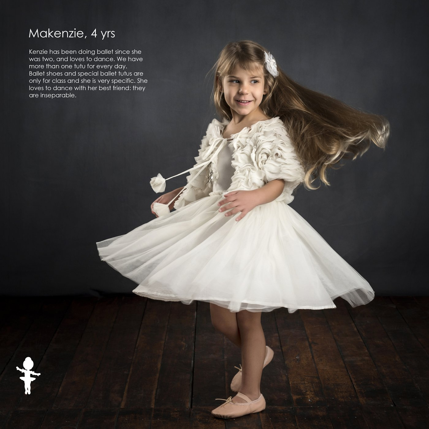 ballet-photographer-sydney (56).jpg