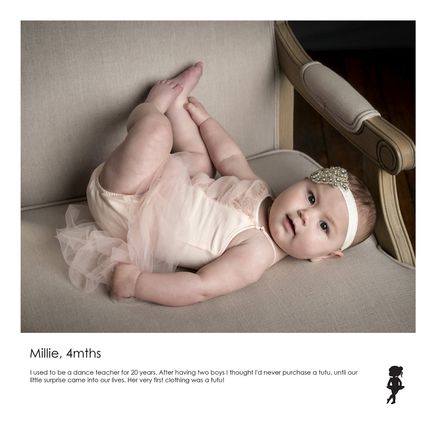 ballet-photographer-sydney (57).jpg