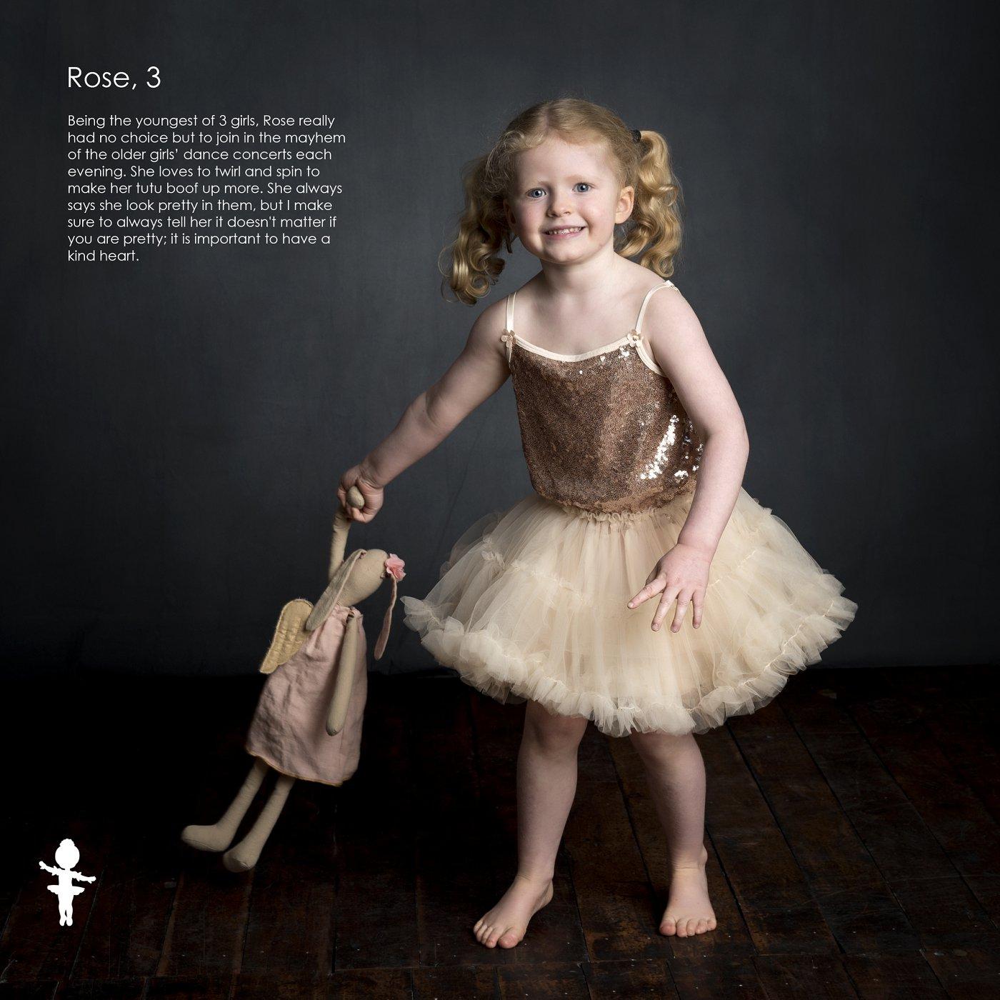 ballet-photographer-sydney (58).jpg
