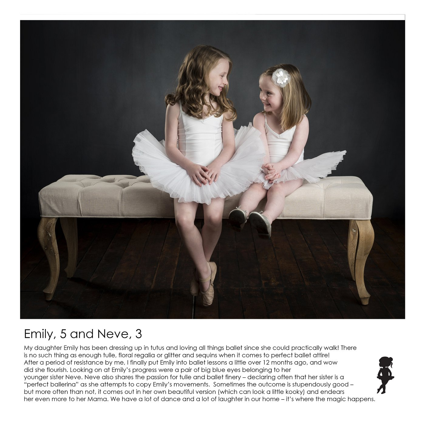 ballet-photographer-sydney (59).jpg