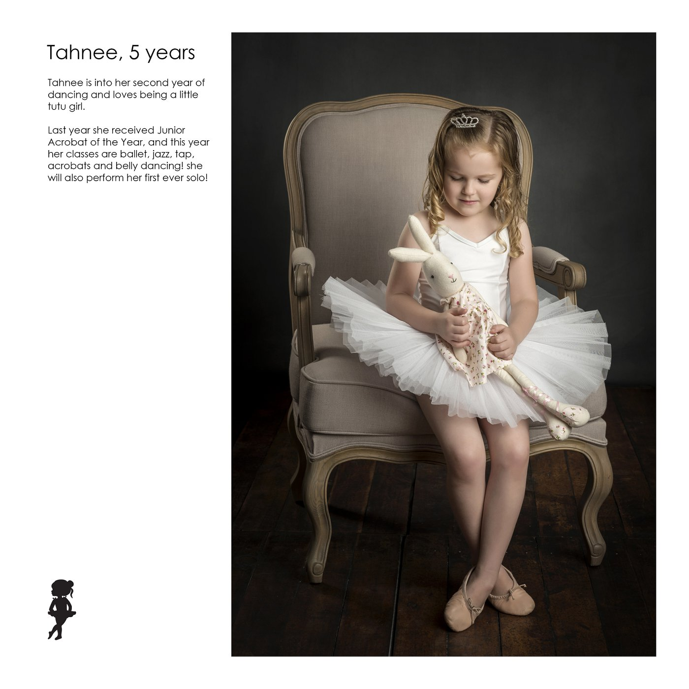 ballet-photographer-sydney (60).jpg