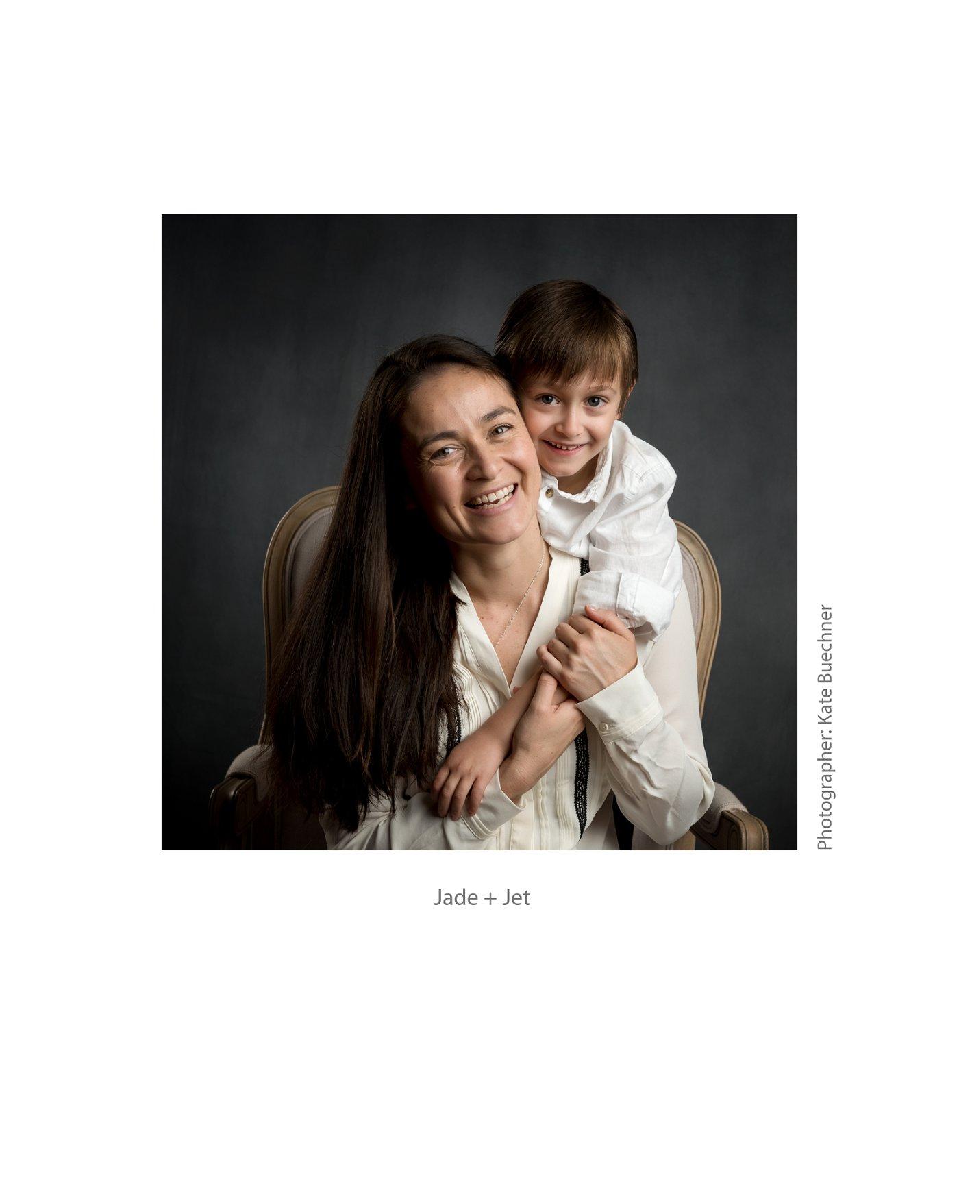 family-photographer-northshore (12).jpg