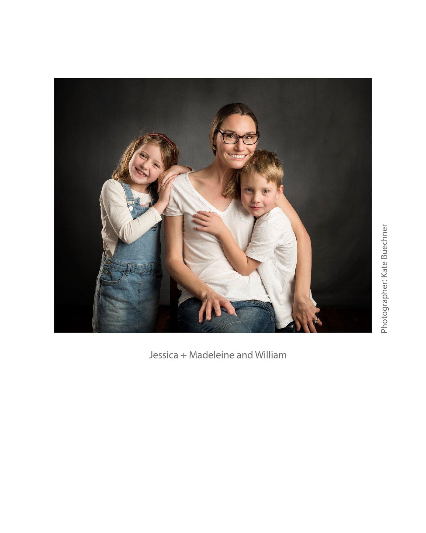 family-photographer-northshore (13).jpg