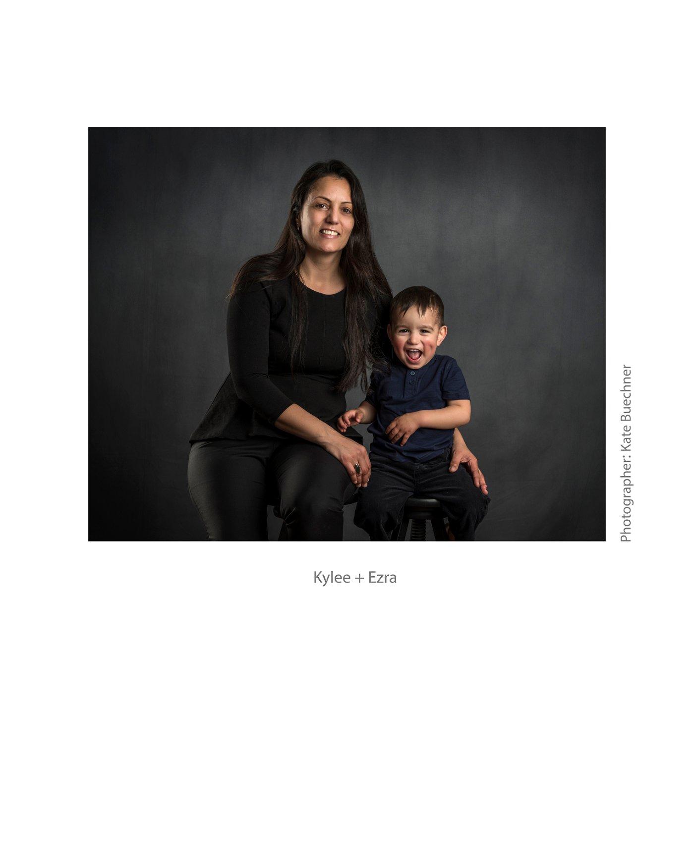 family-photographer-northshore (15).jpg