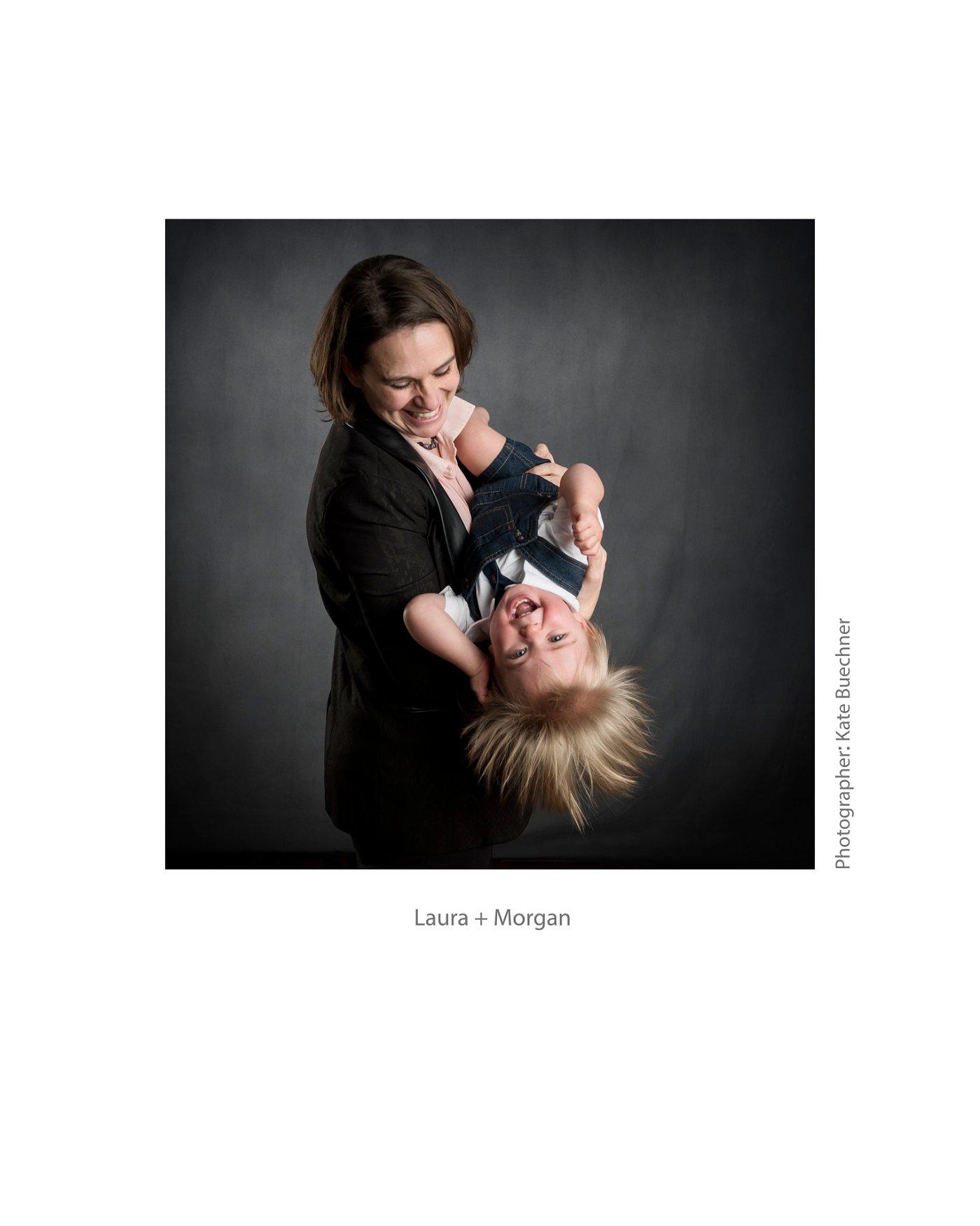 family-photographer-northshore (16).jpg