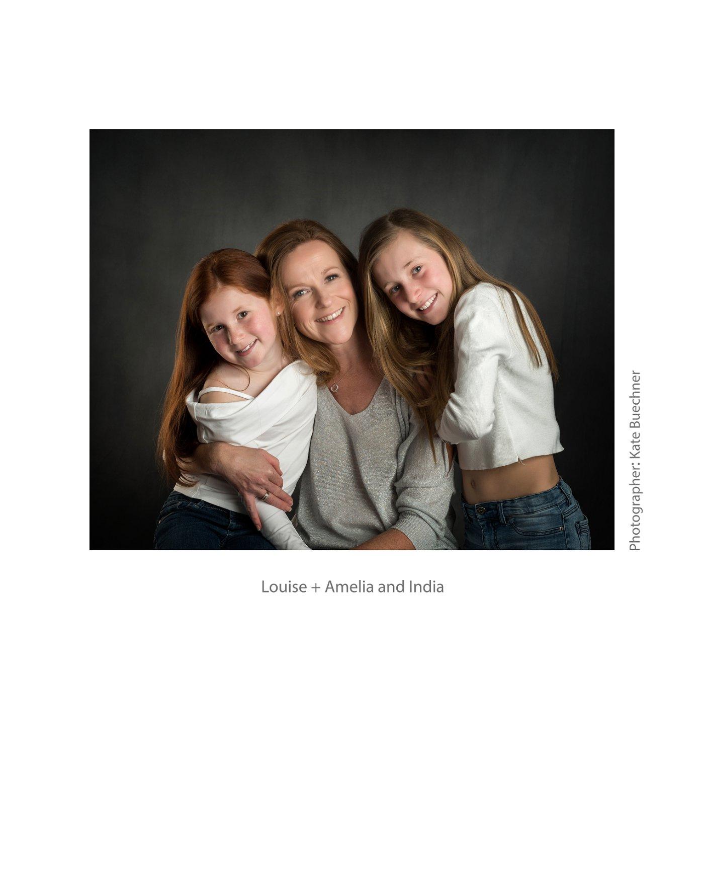 family-photographer-northshore (17).jpg