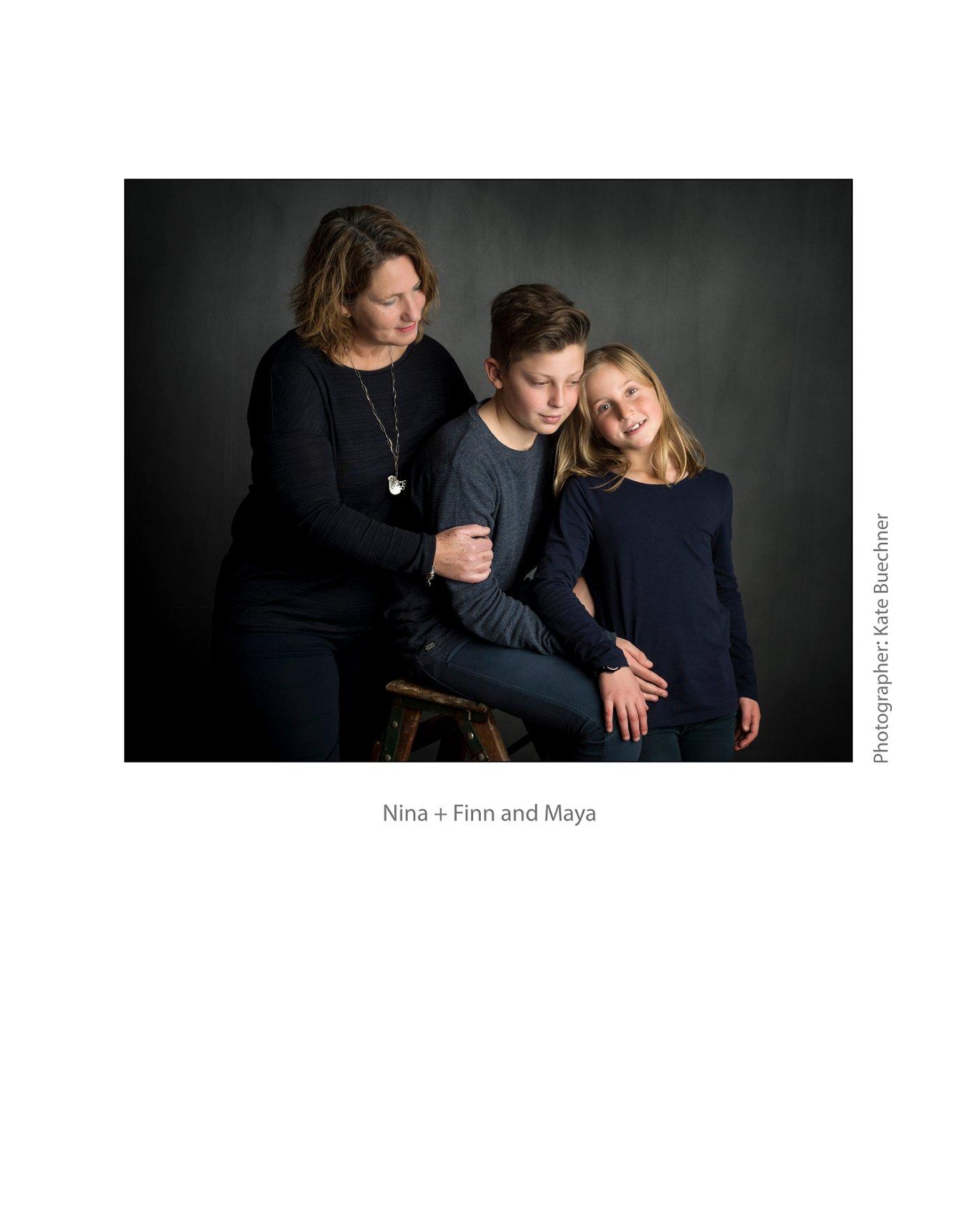family-photographer-northshore (21).jpg
