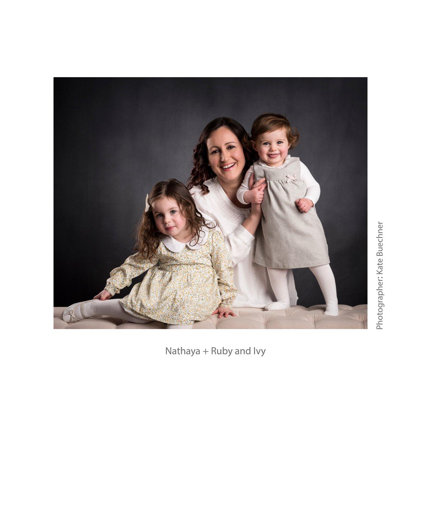 family-photographer-northshore (20).jpg