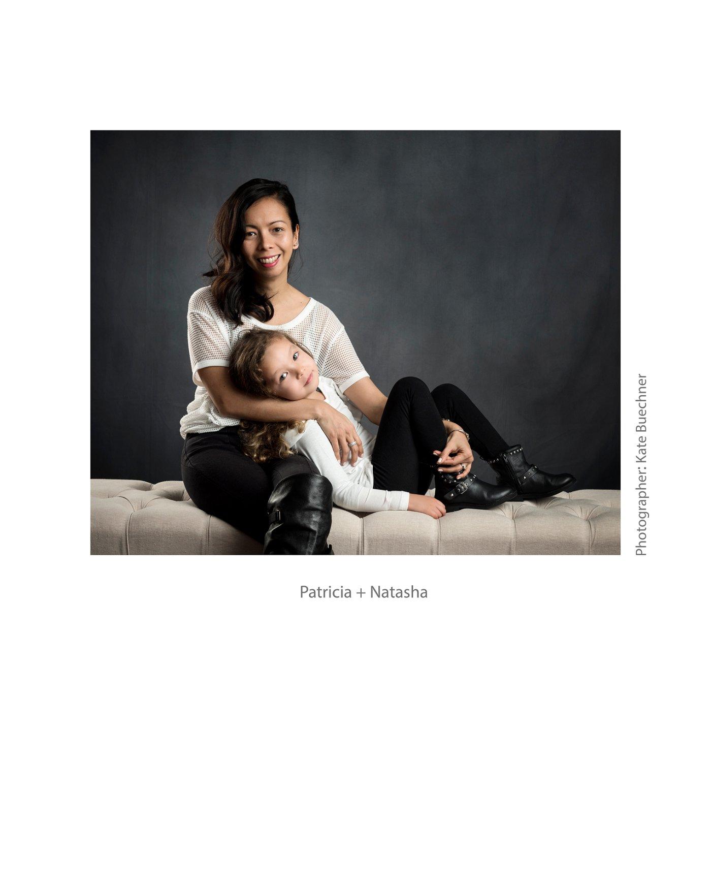 family-photographer-northshore (22).jpg