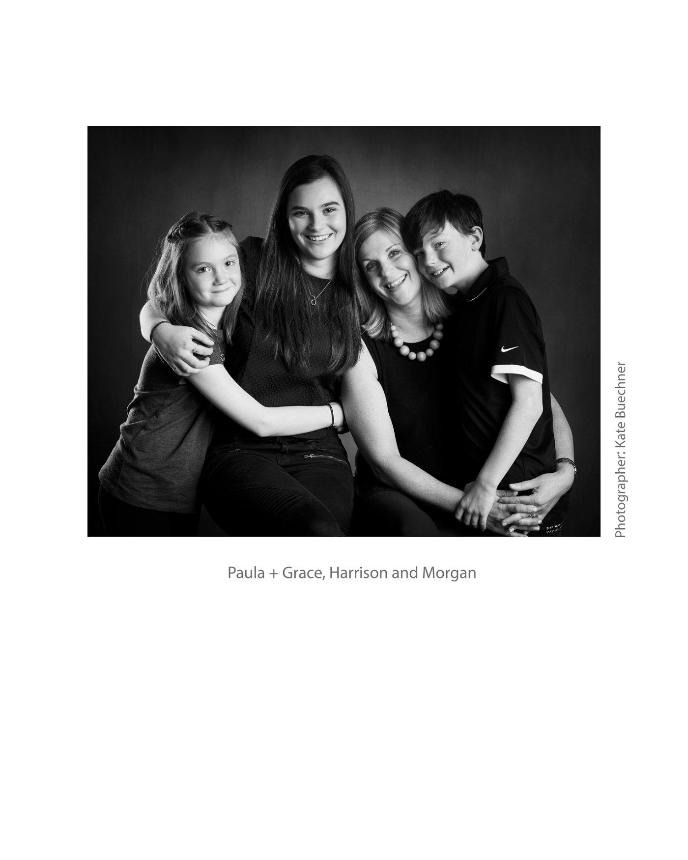 family-photographer-northshore (23).jpg
