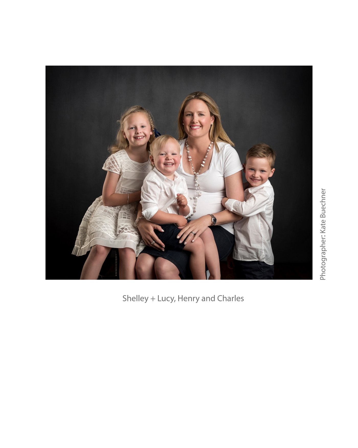 family-photographer-northshore (24).jpg