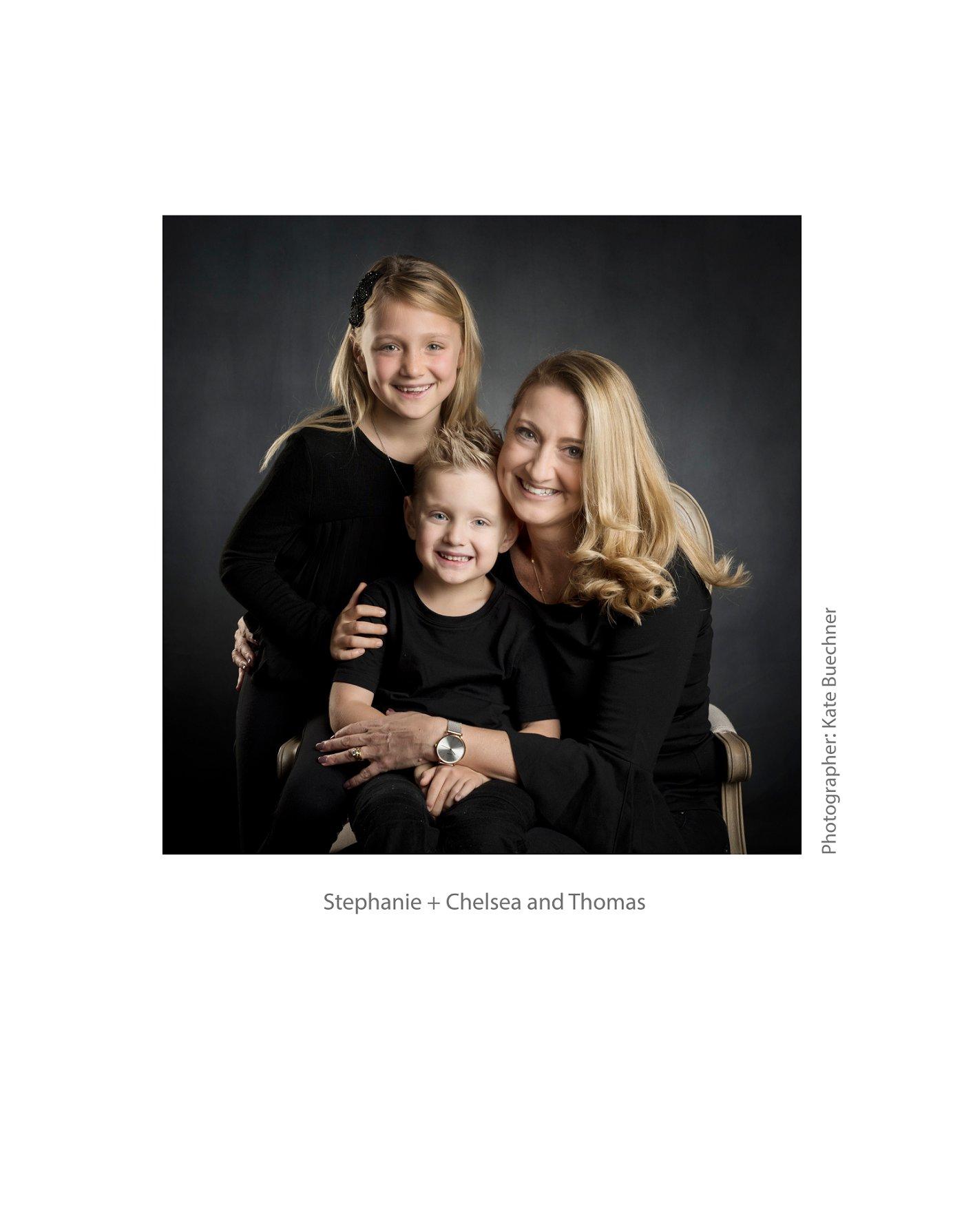 family-photographer-northshore (25).jpg