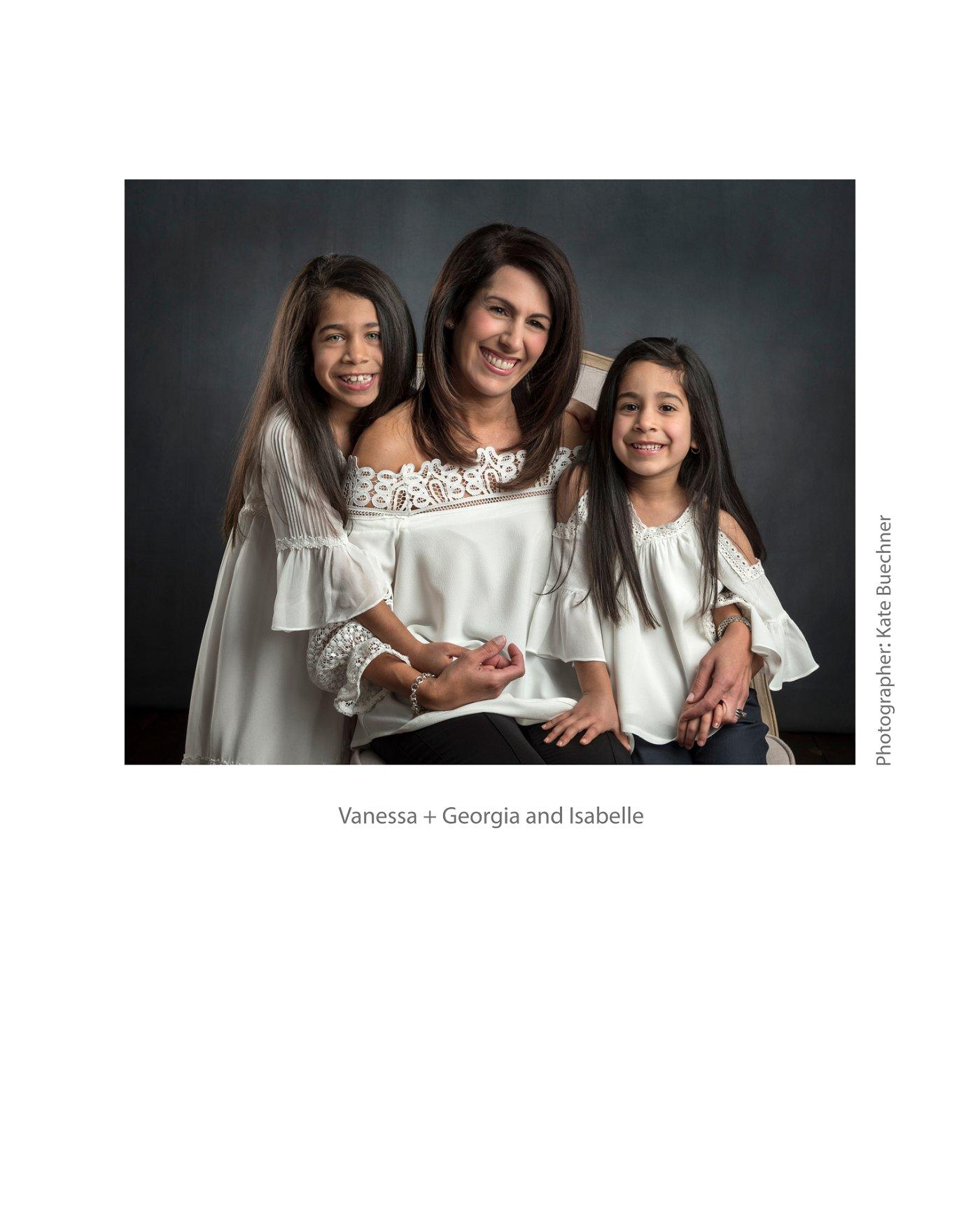 family-photographer-northshore (1).jpg