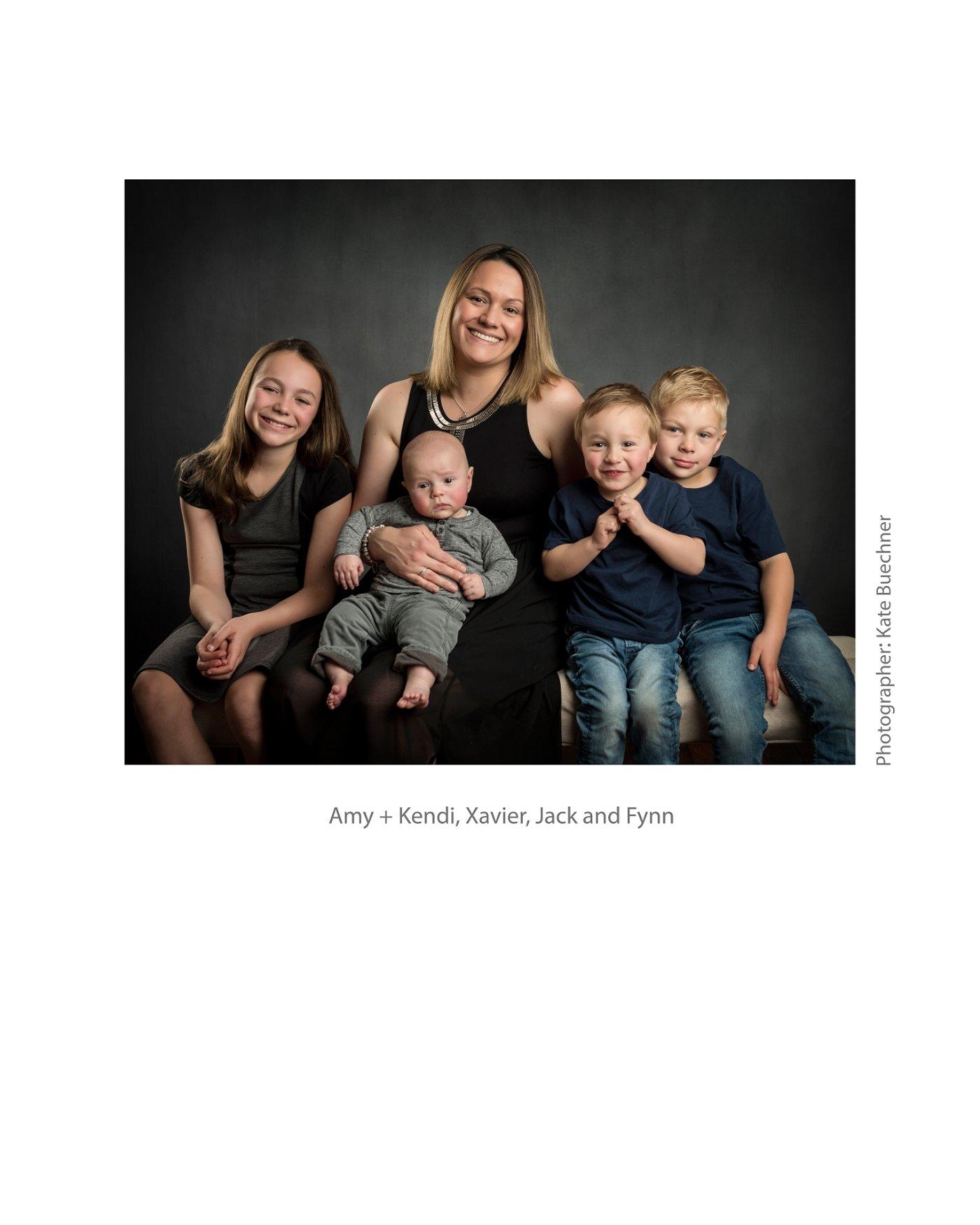 family-photographer-northshore (2).jpg