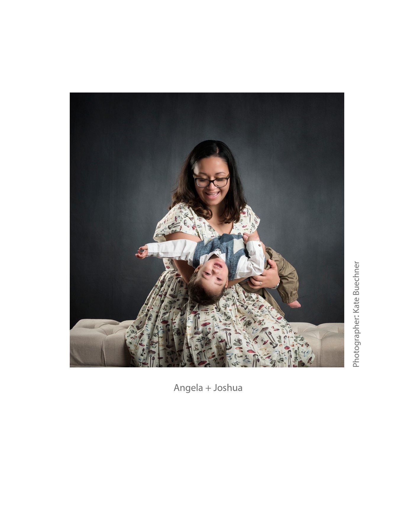 family-photographer-northshore (3).jpg