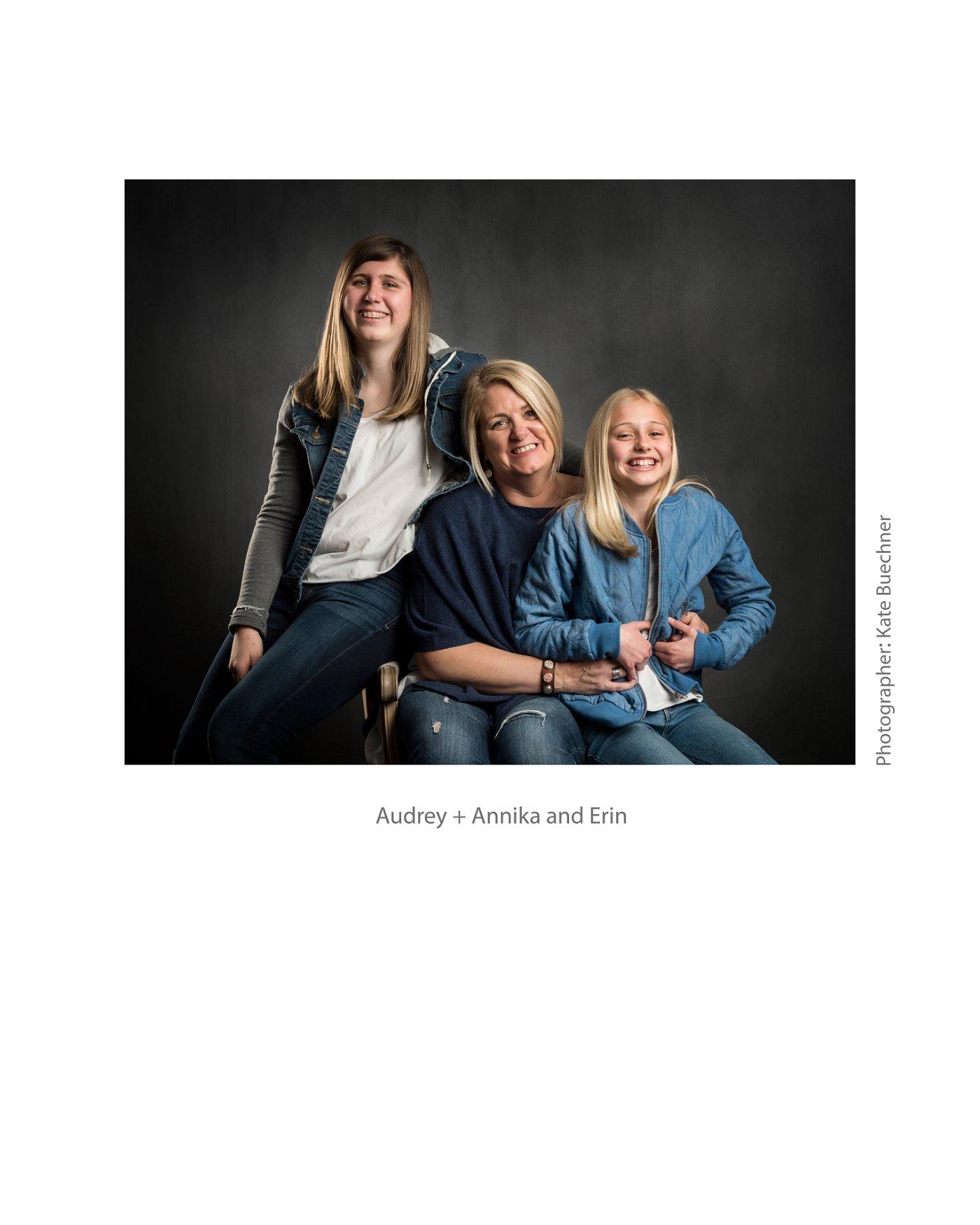 family-photographer-northshore (4).jpg
