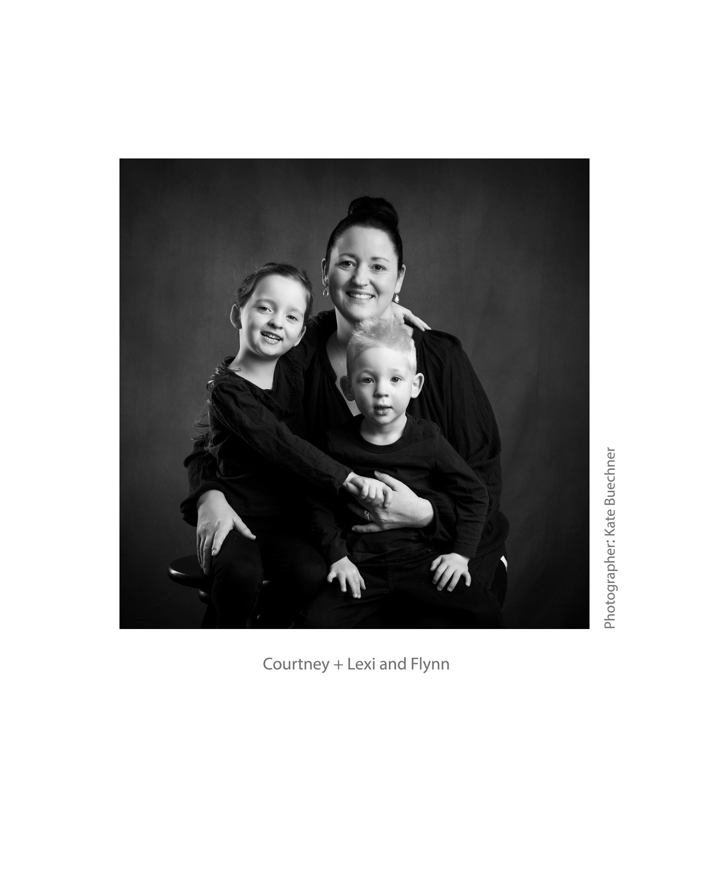 family-photographer-northshore (6).jpg