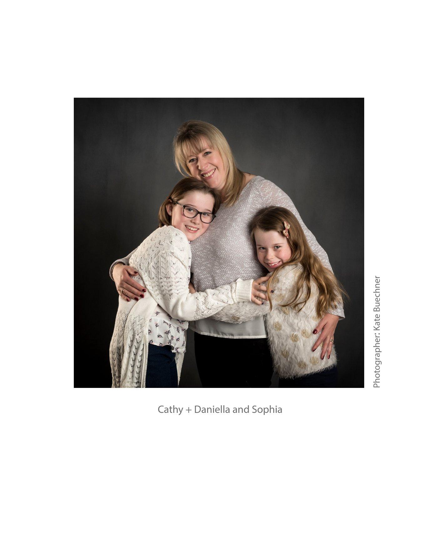family-photographer-northshore (5).jpg