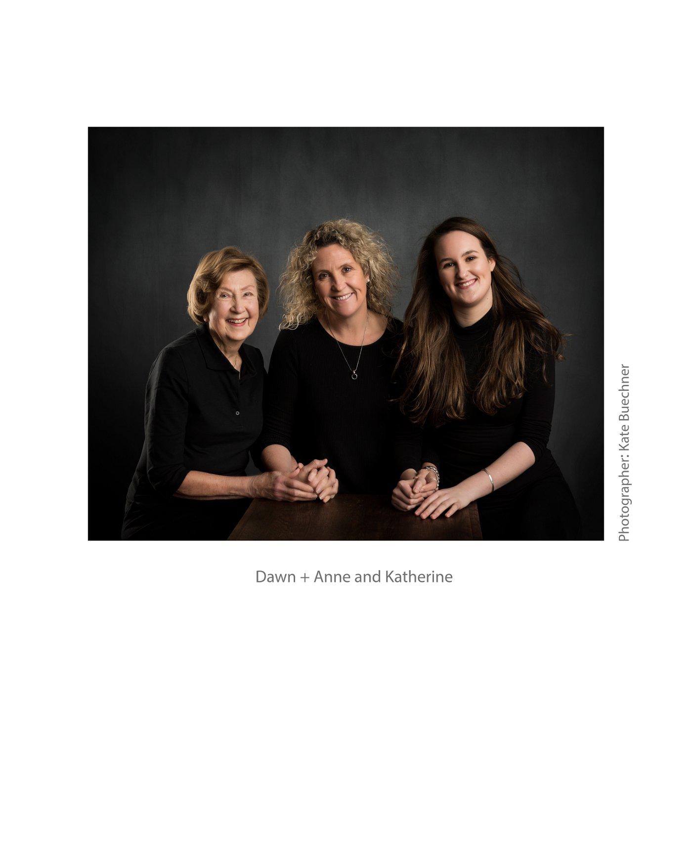 family-photographer-northshore (7).jpg