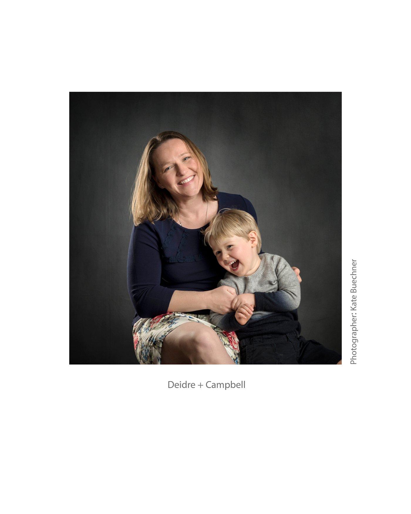 family-photographer-northshore (8).jpg