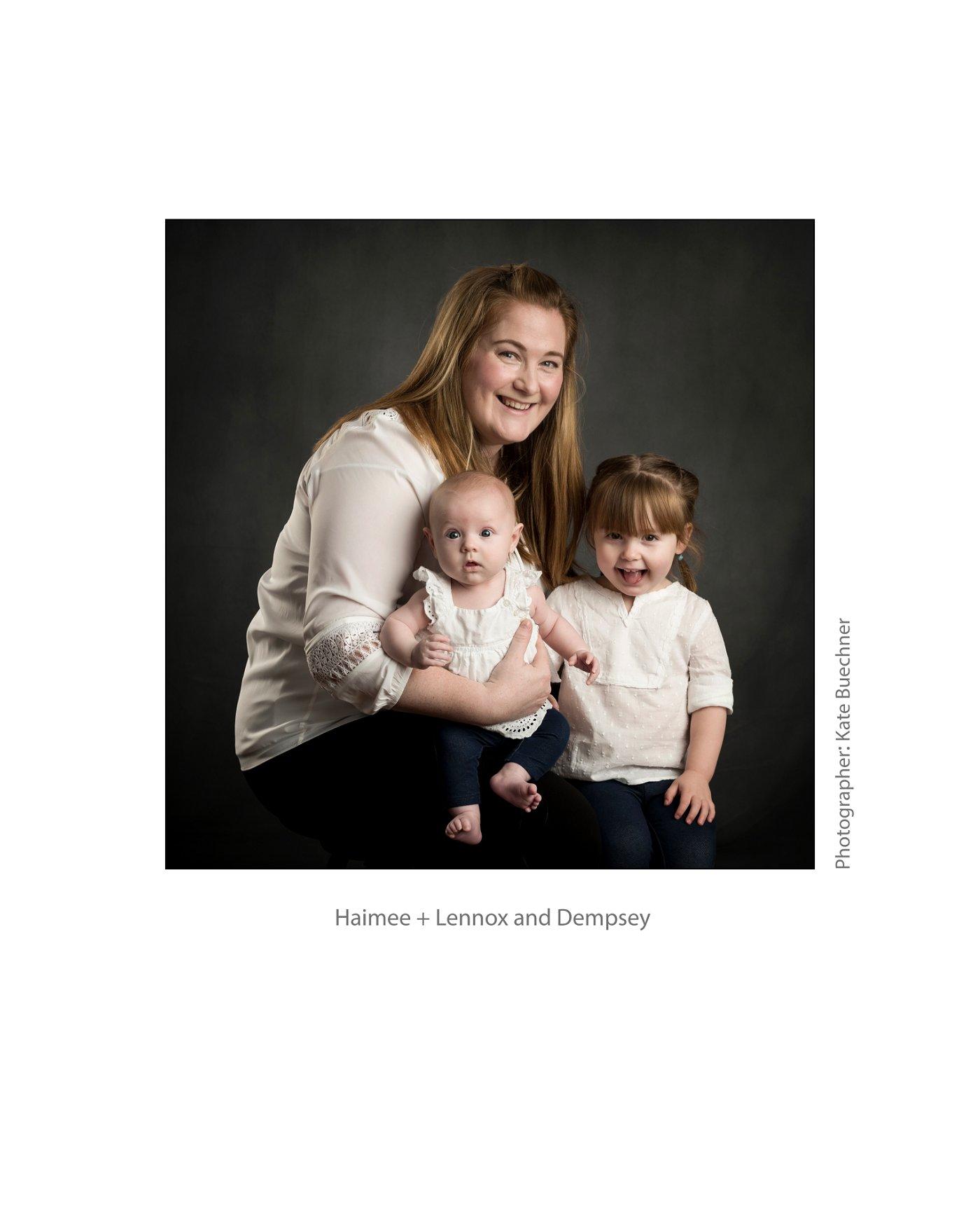 family-photographer-northshore (9).jpg