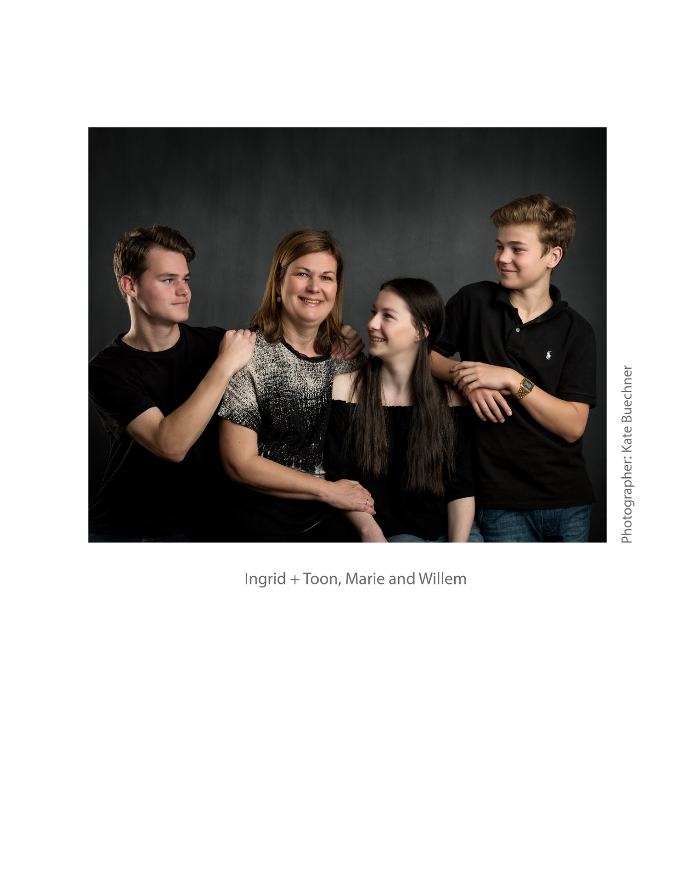 family-photographer-northshore (10).jpg