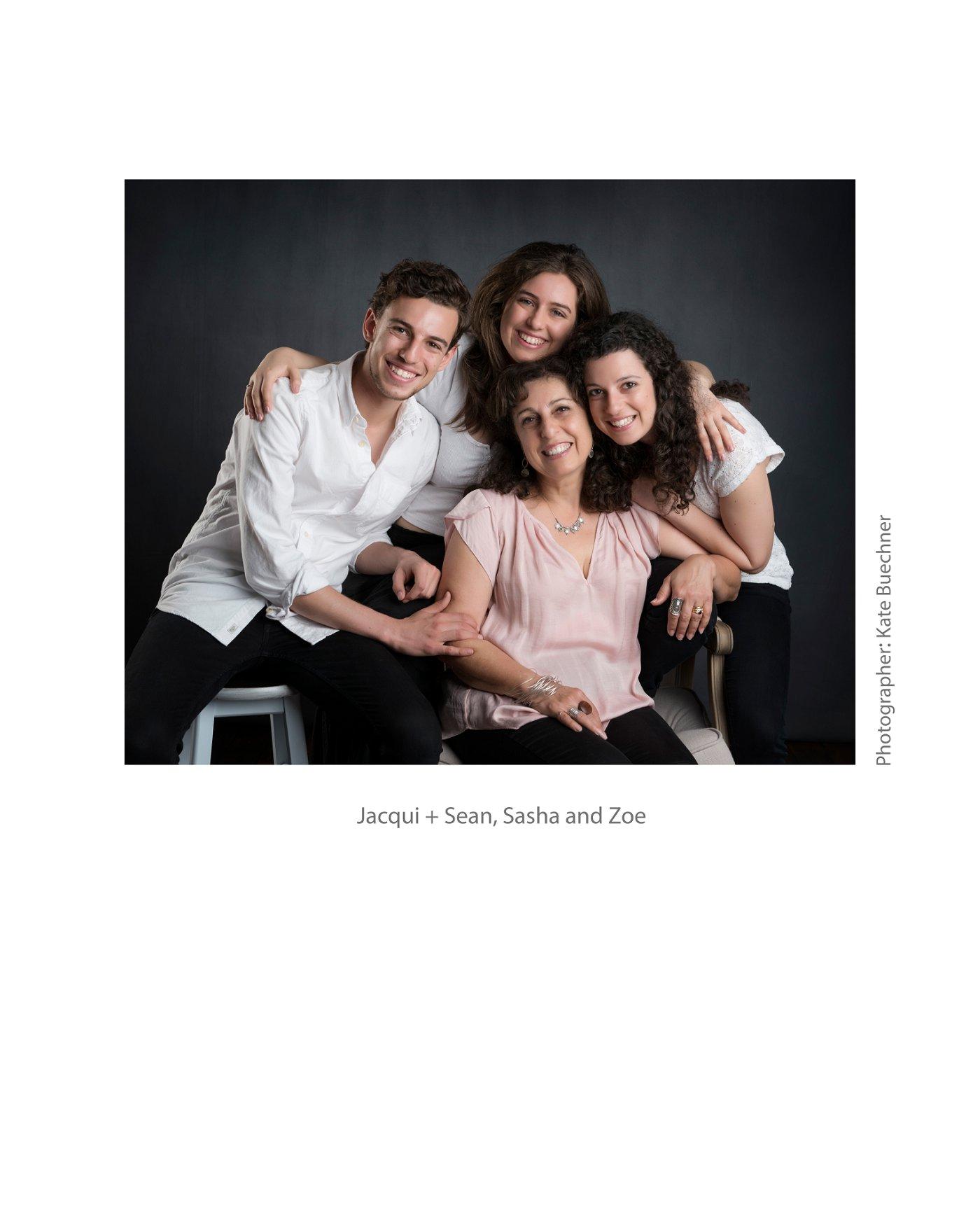 family-photographer-northshore (11).jpg