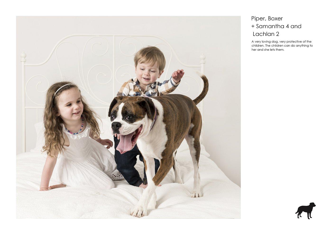 sydney-pet-kids-photographer (60).jpg