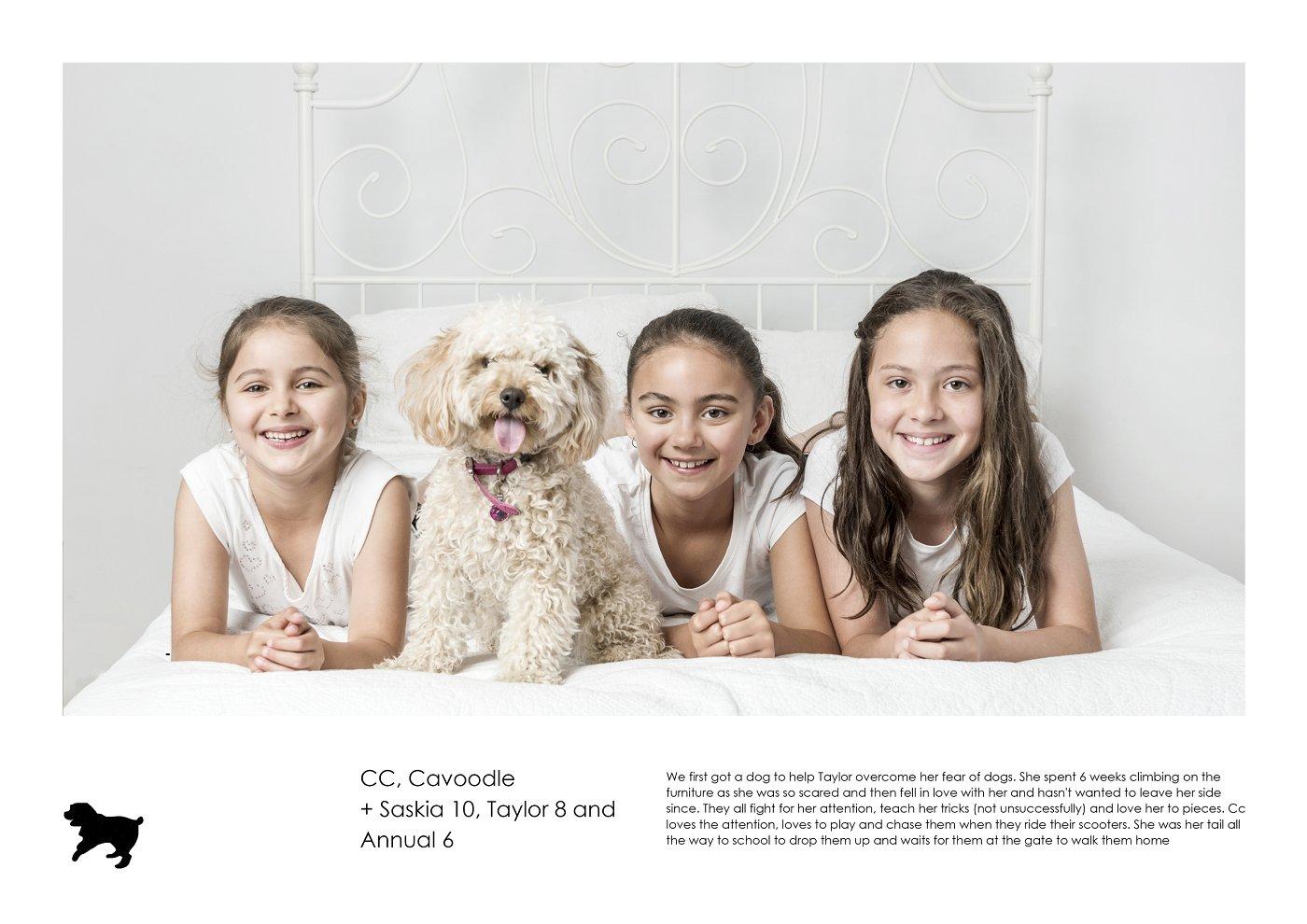 sydney-pet-kids-photographer (61).jpg