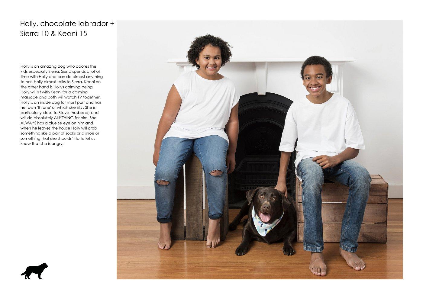 sydney-pet-kids-photographer (63).jpg